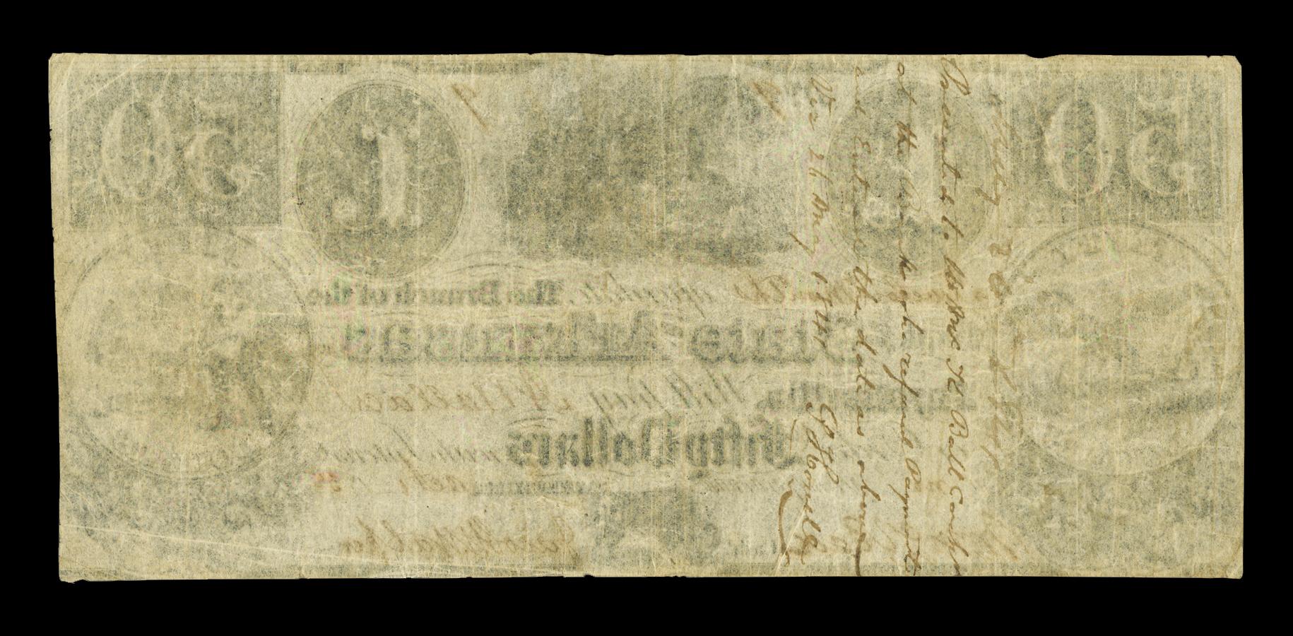 Lot 19012