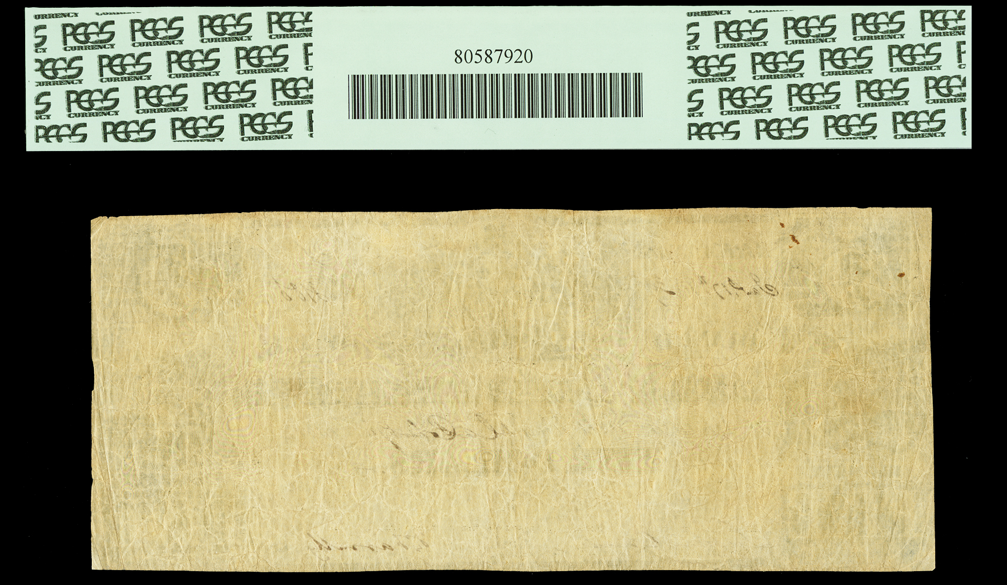 Lot 19013
