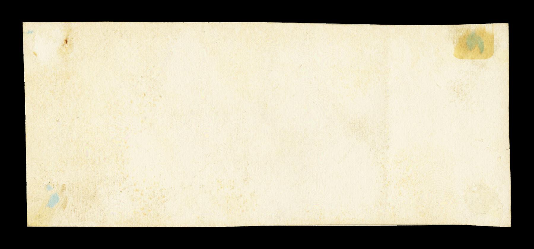 Lot 19017