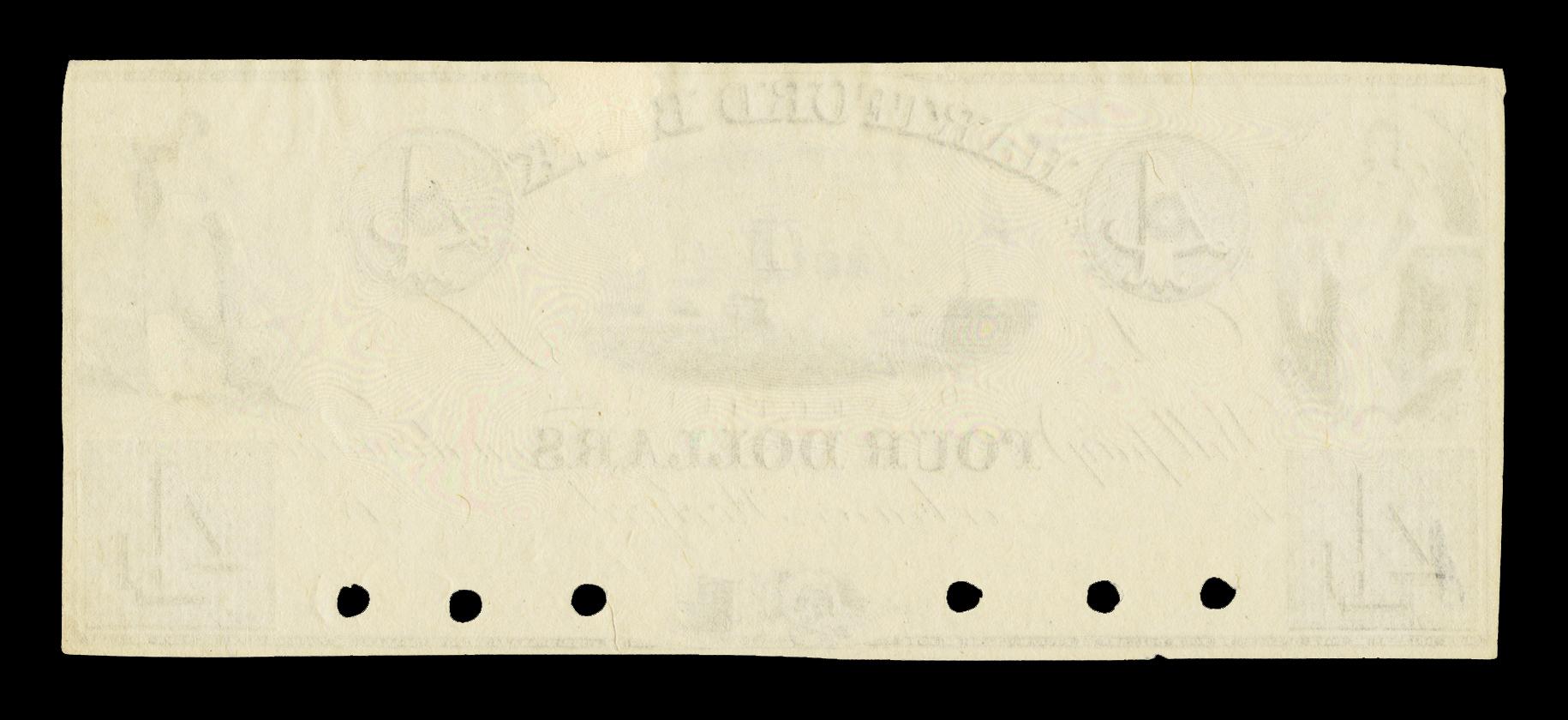 Lot 19018