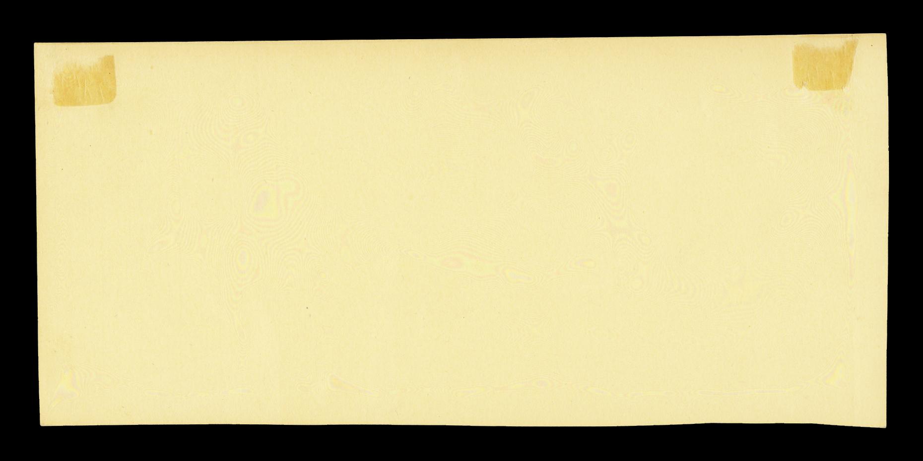 Lot 19021