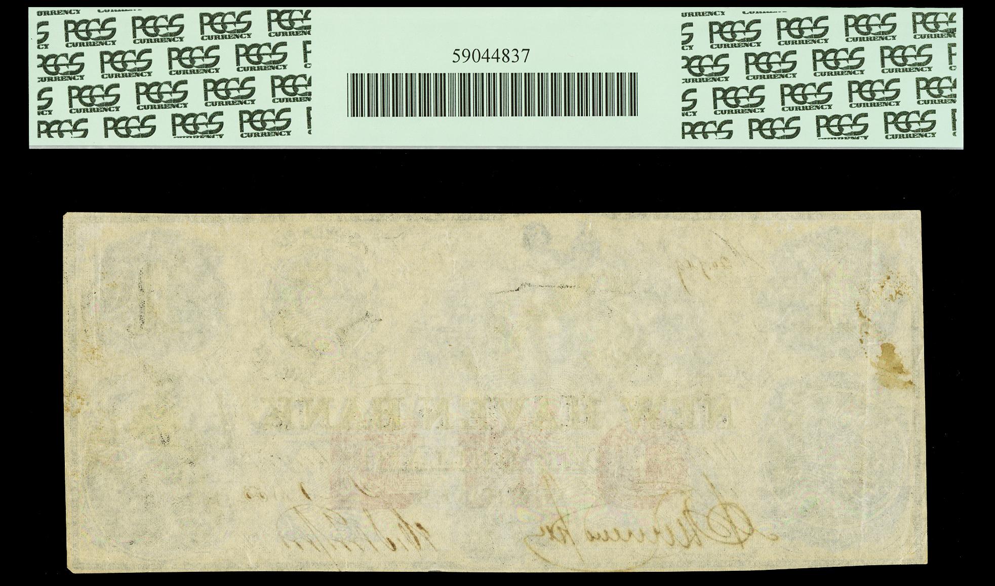Lot 19023