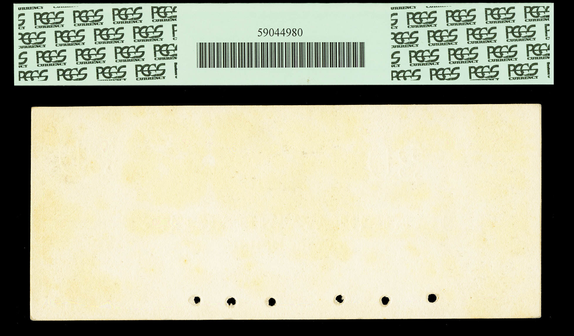 Lot 19035