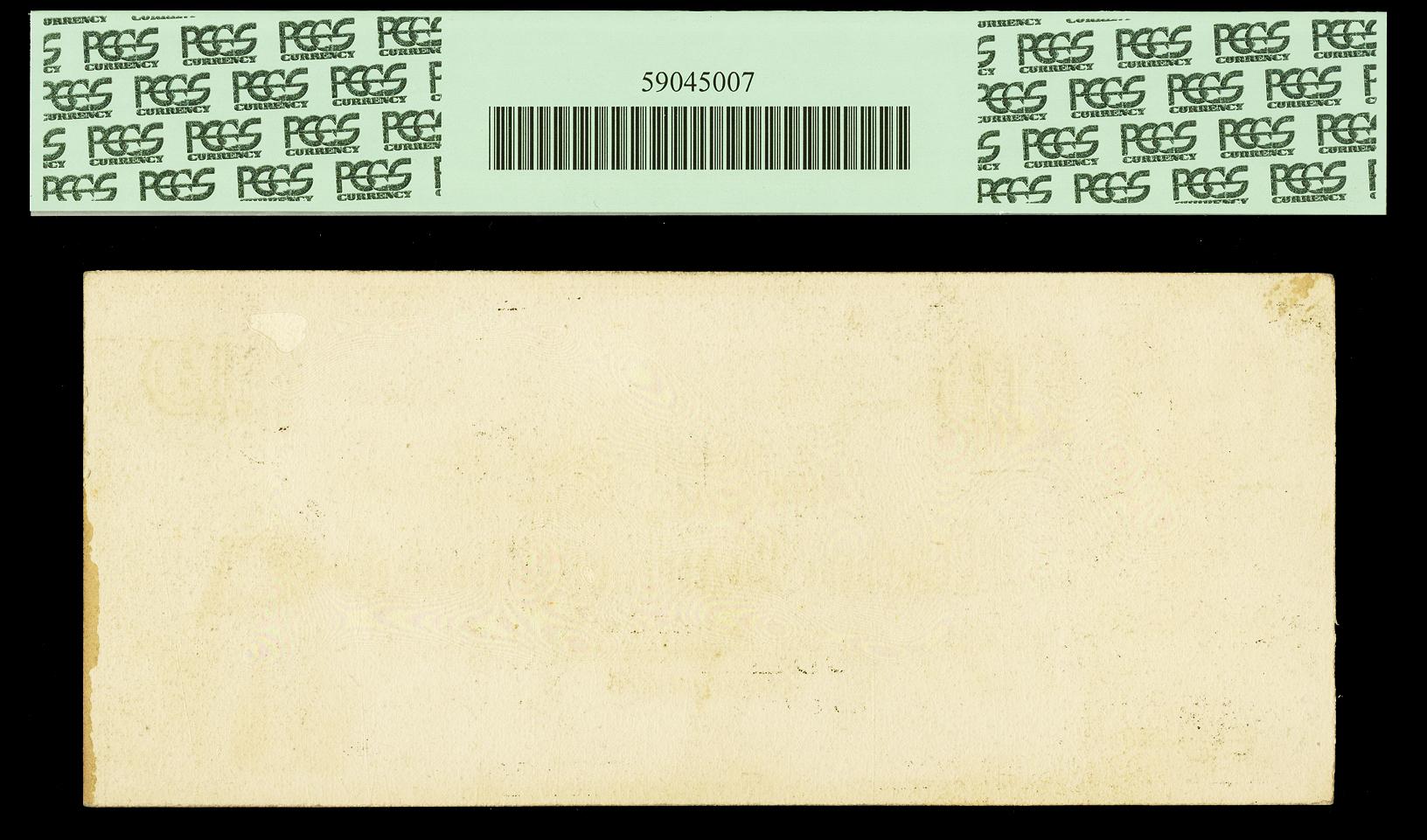 Lot 19044