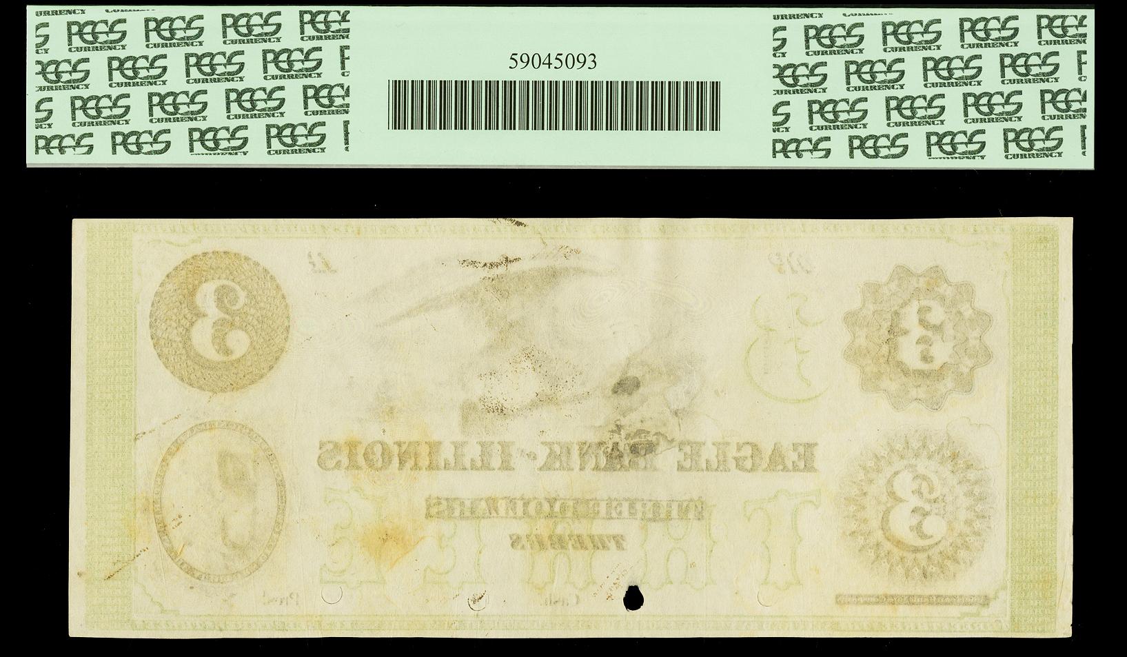 Lot 19055
