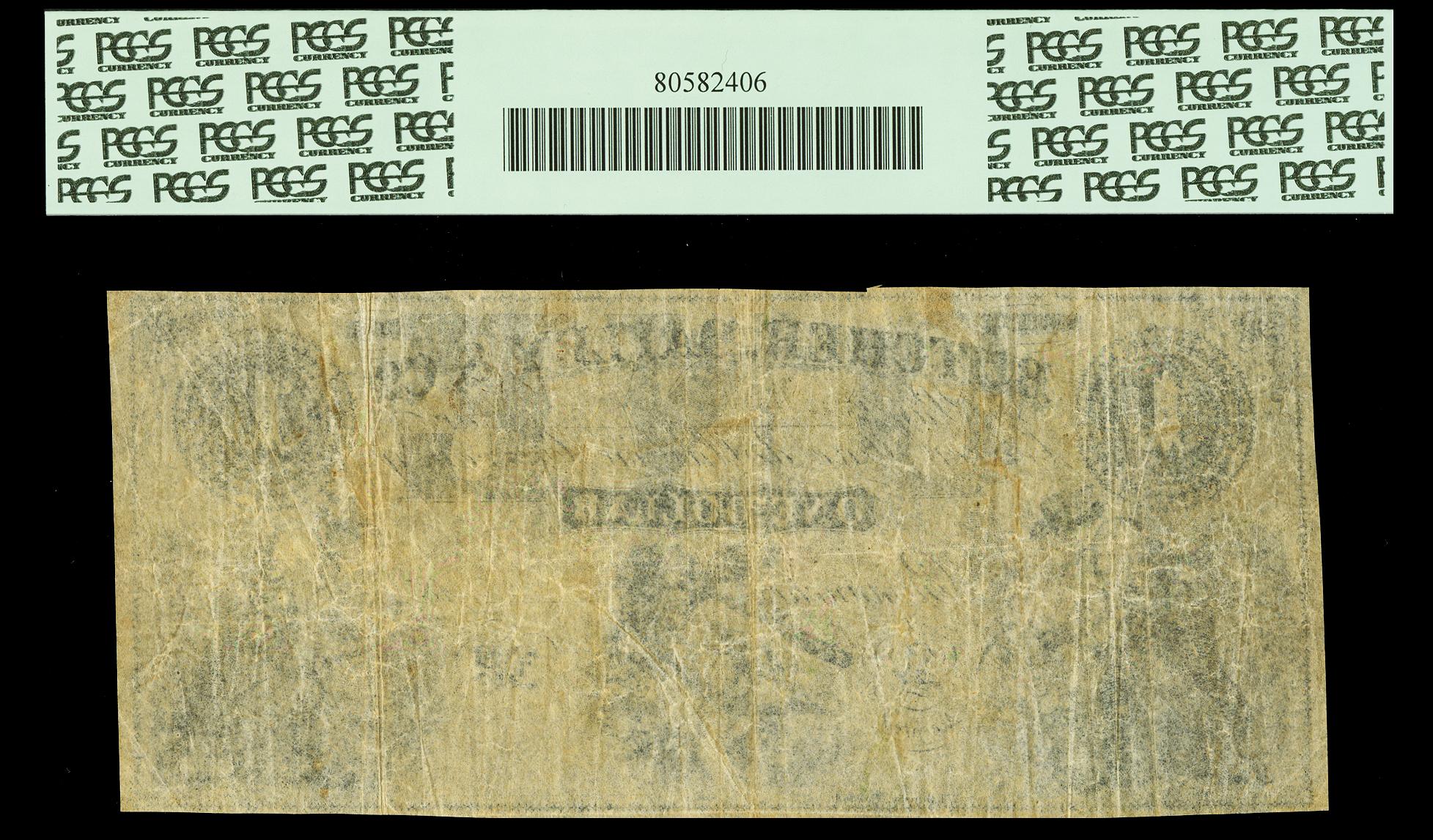 Lot 19057