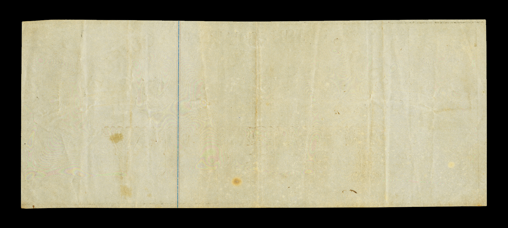 Lot 19074