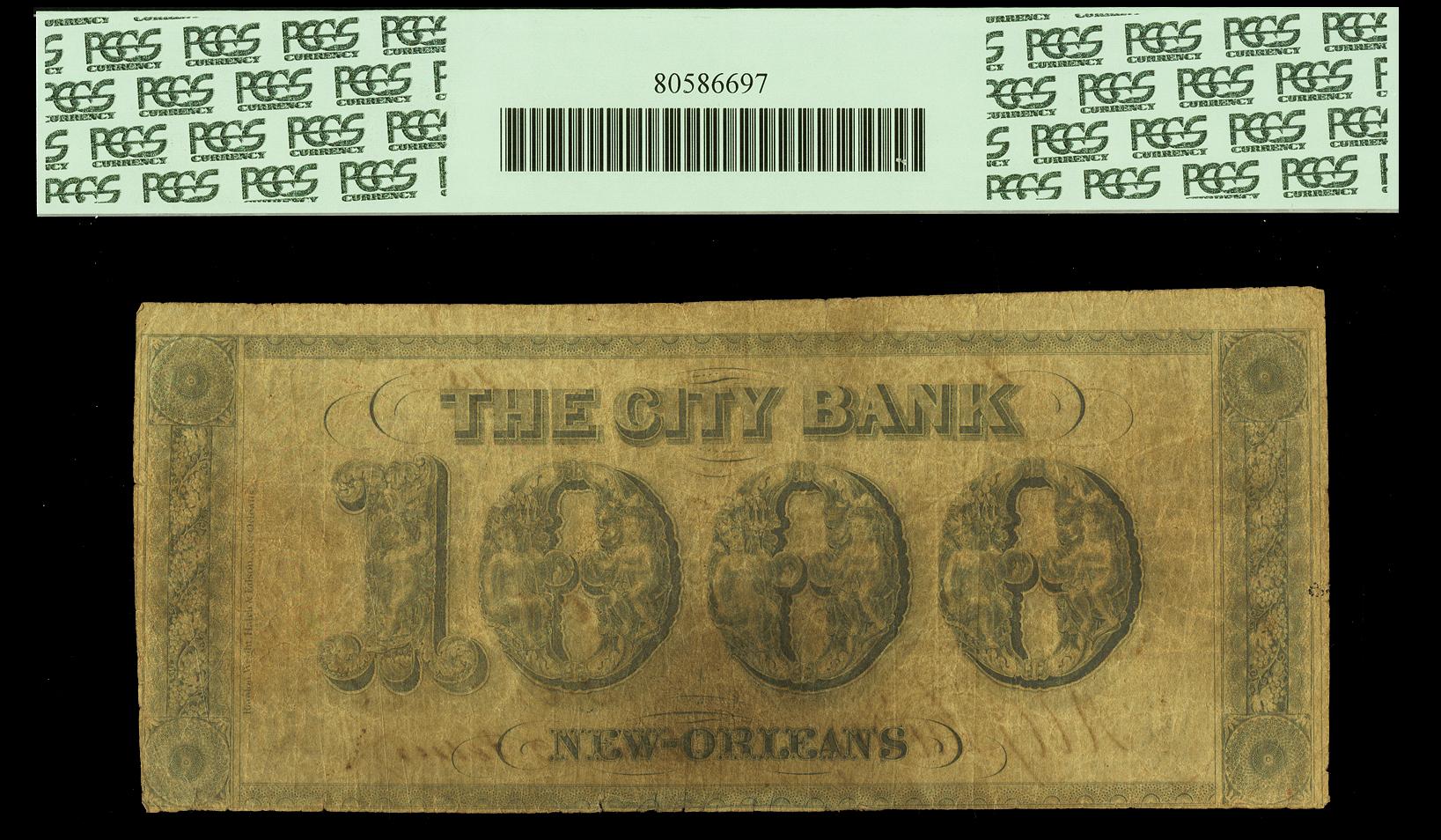 Lot 19082