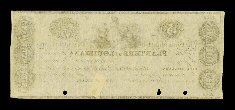 Lot 19083