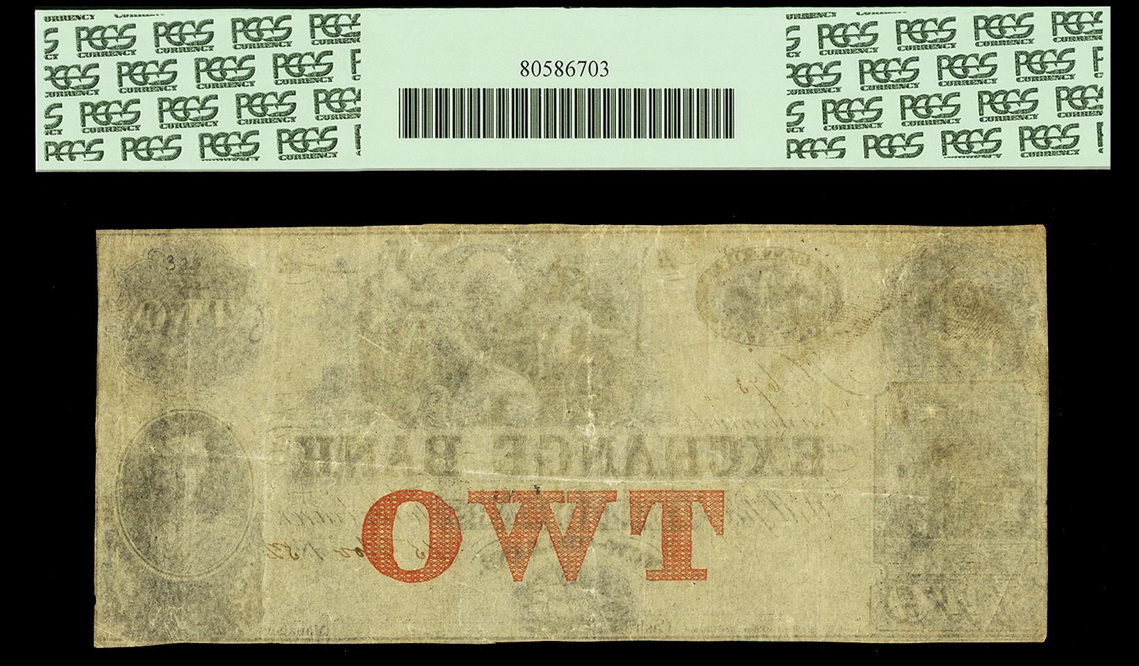 Lot 19084