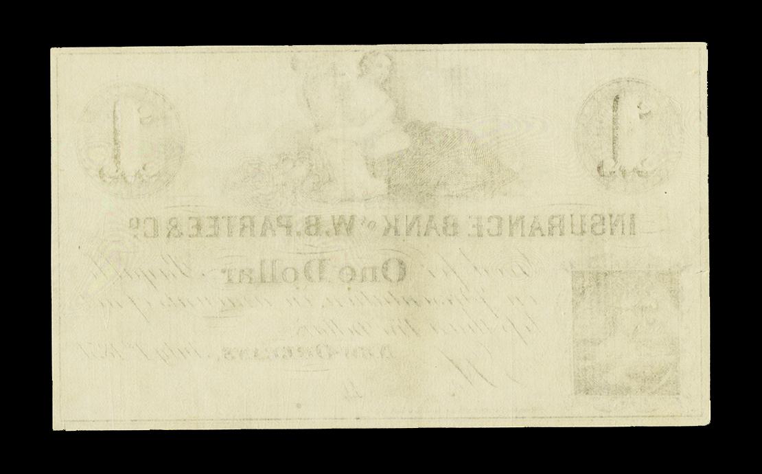 Lot 19085
