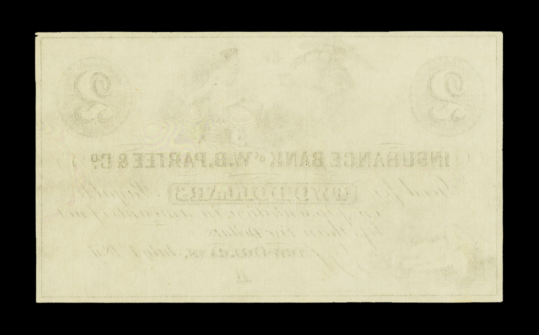 Lot 19086