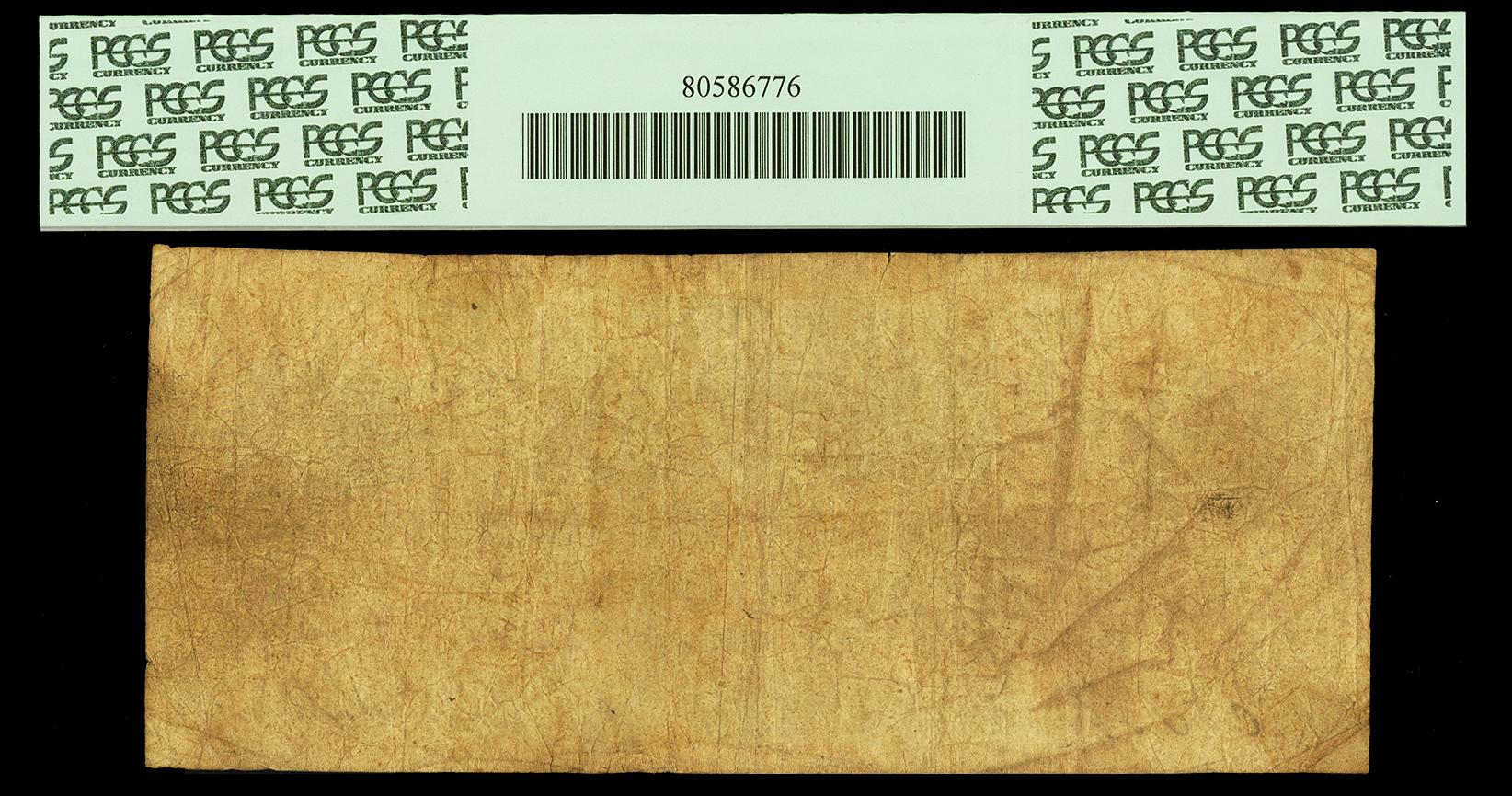 Lot 19087