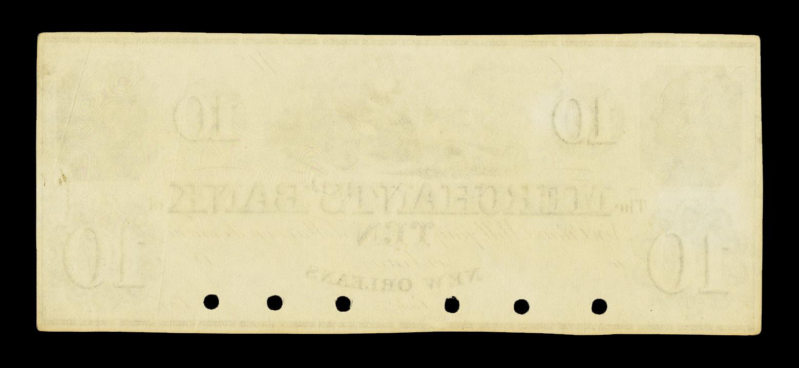 Lot 19089