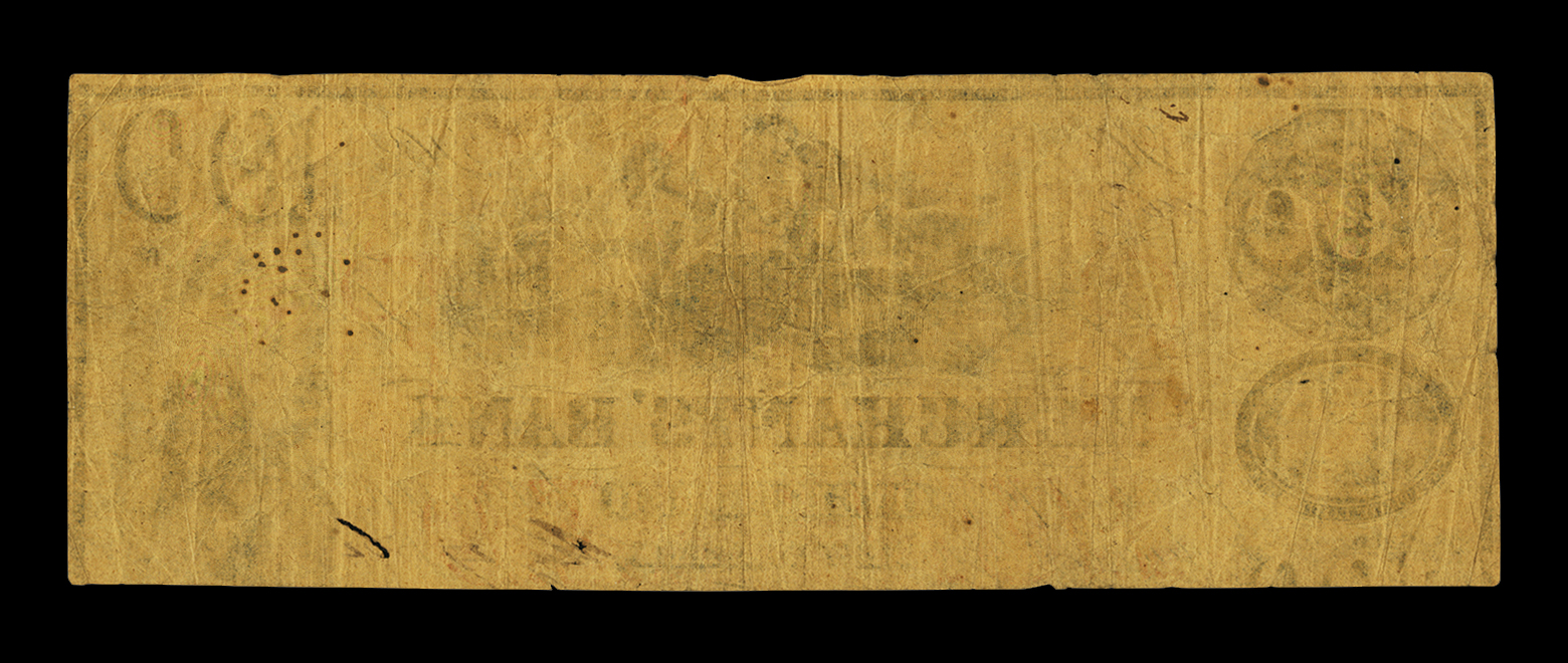 Lot 19090