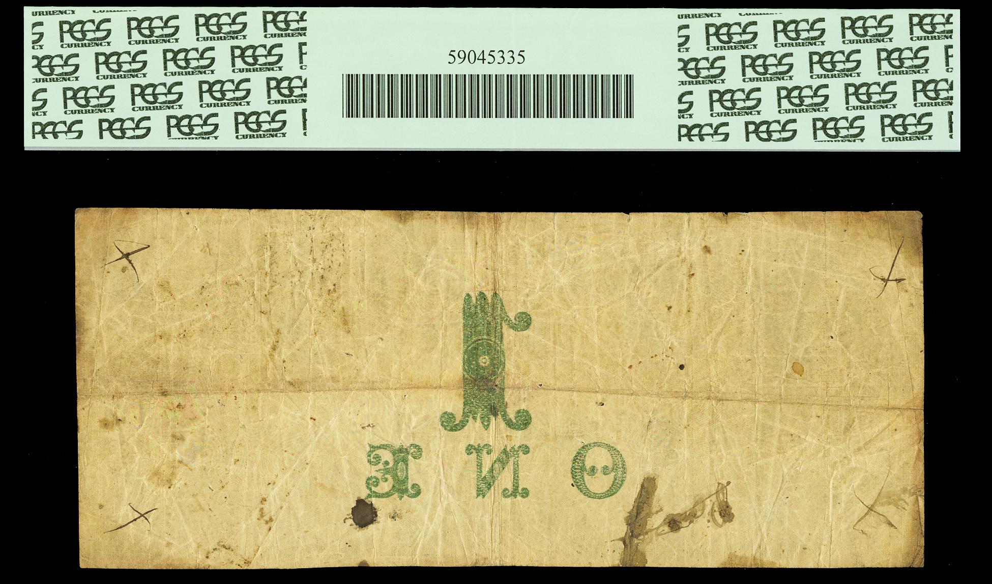 Lot 19103