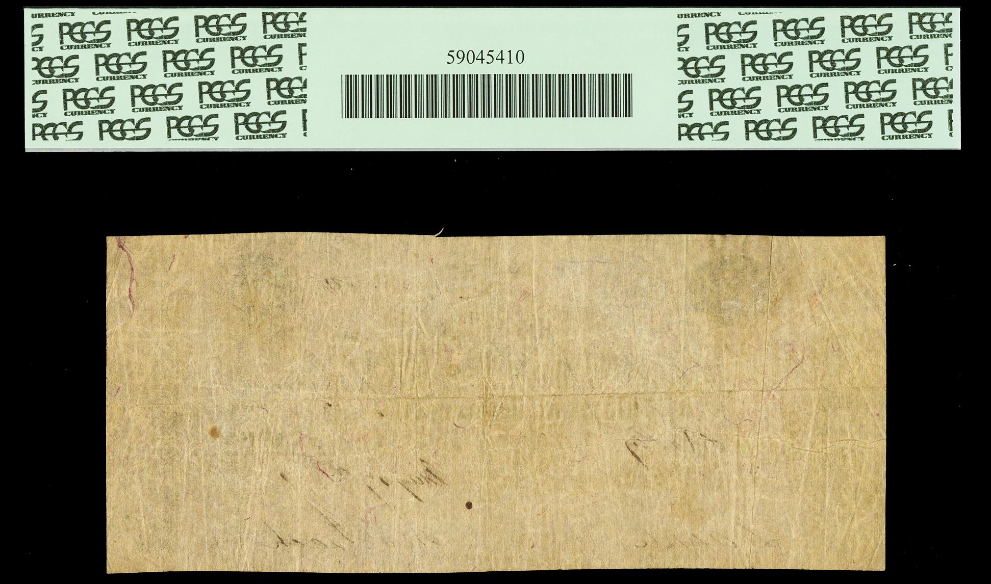 Lot 19112