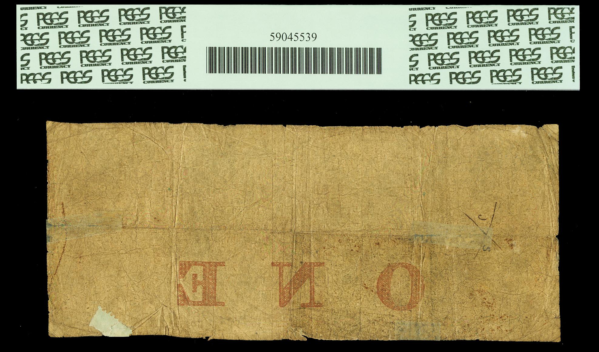 Lot 19124