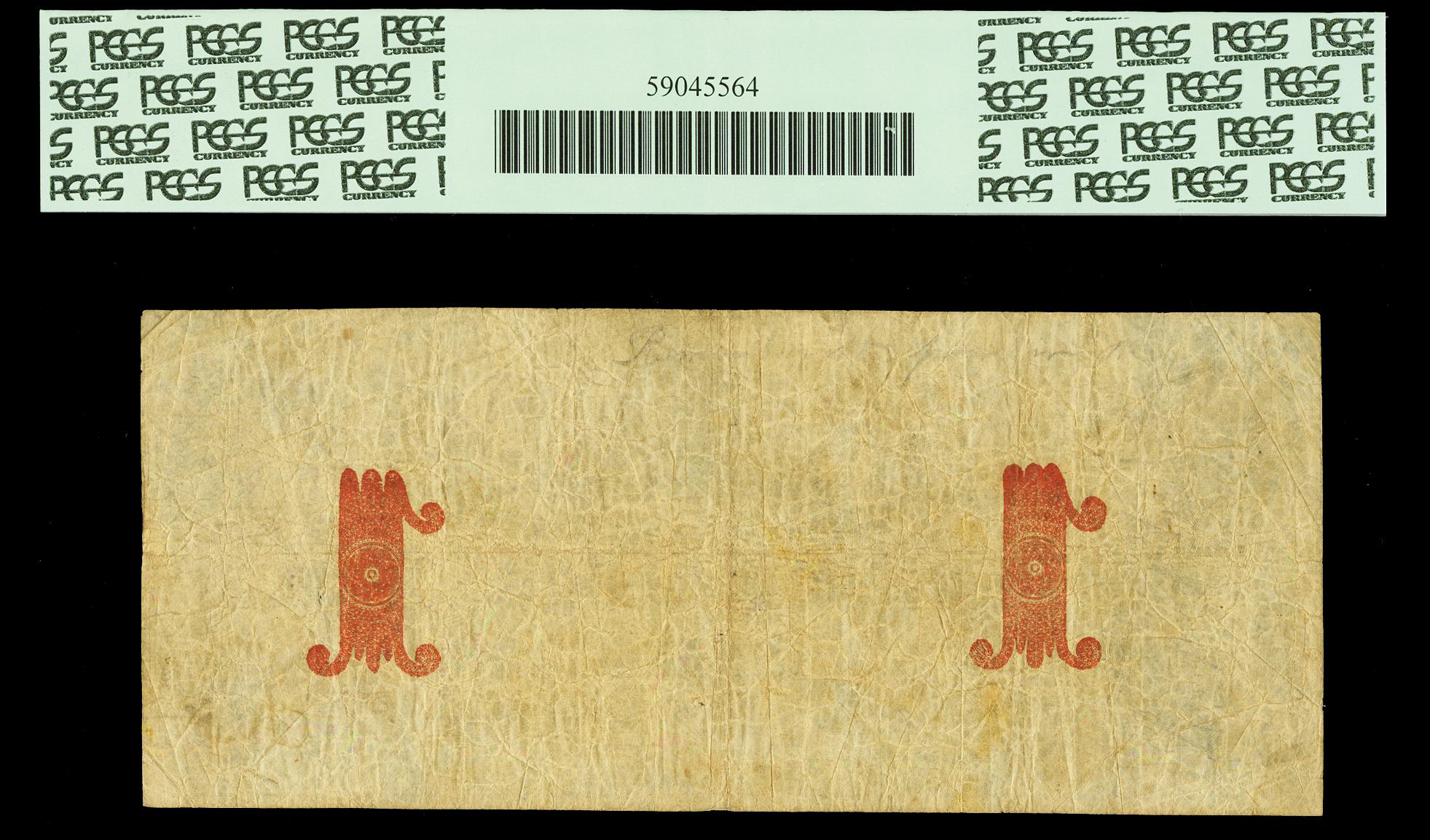 Lot 19128