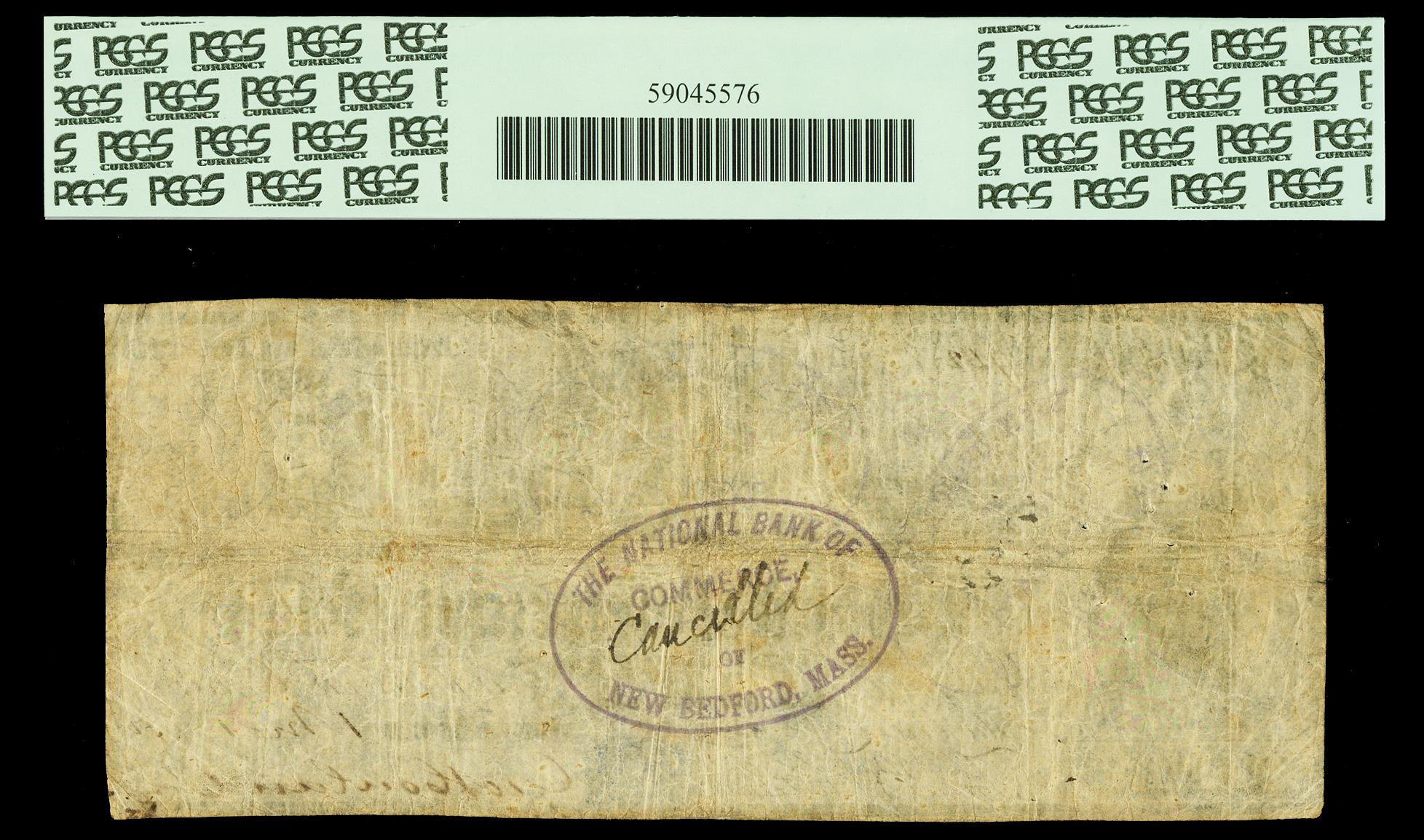 Lot 19131