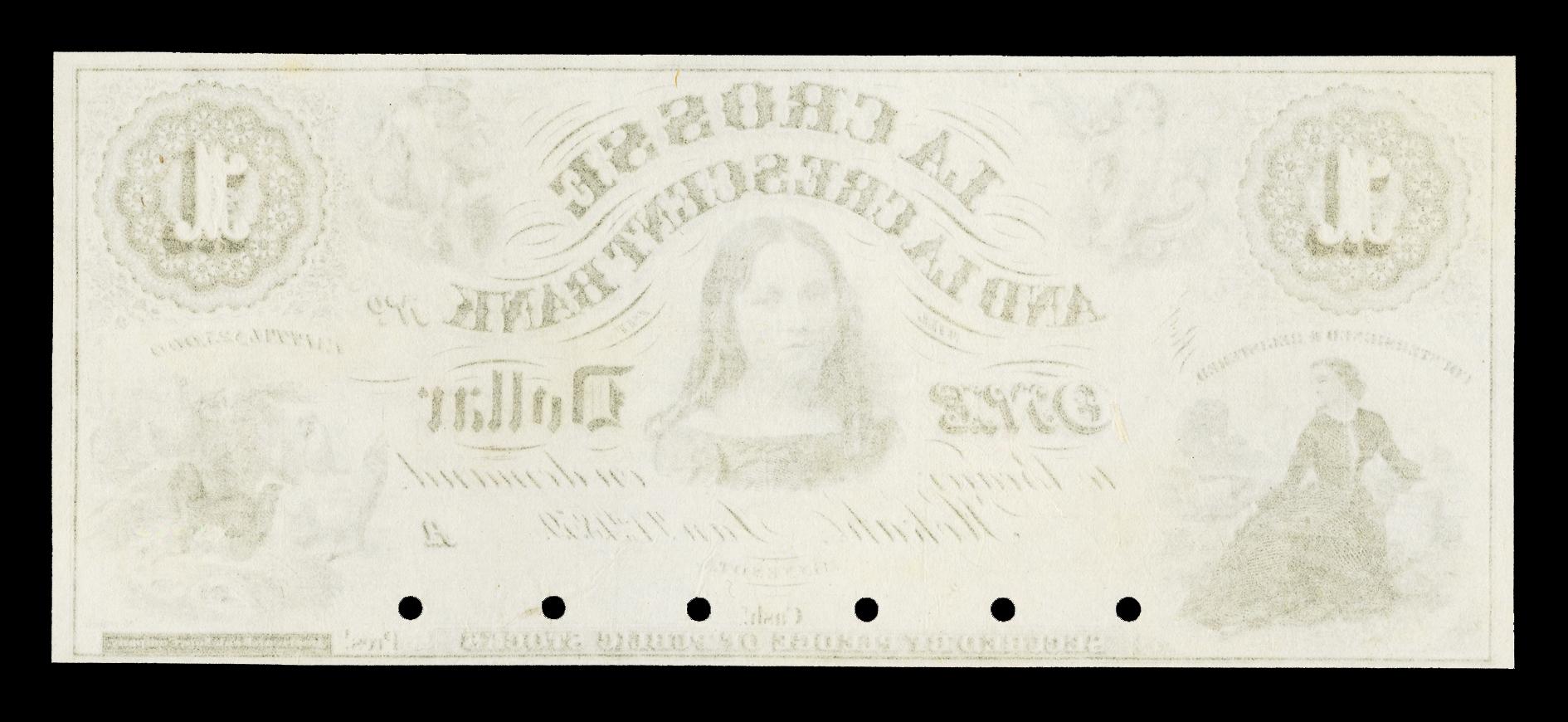 Lot 19150