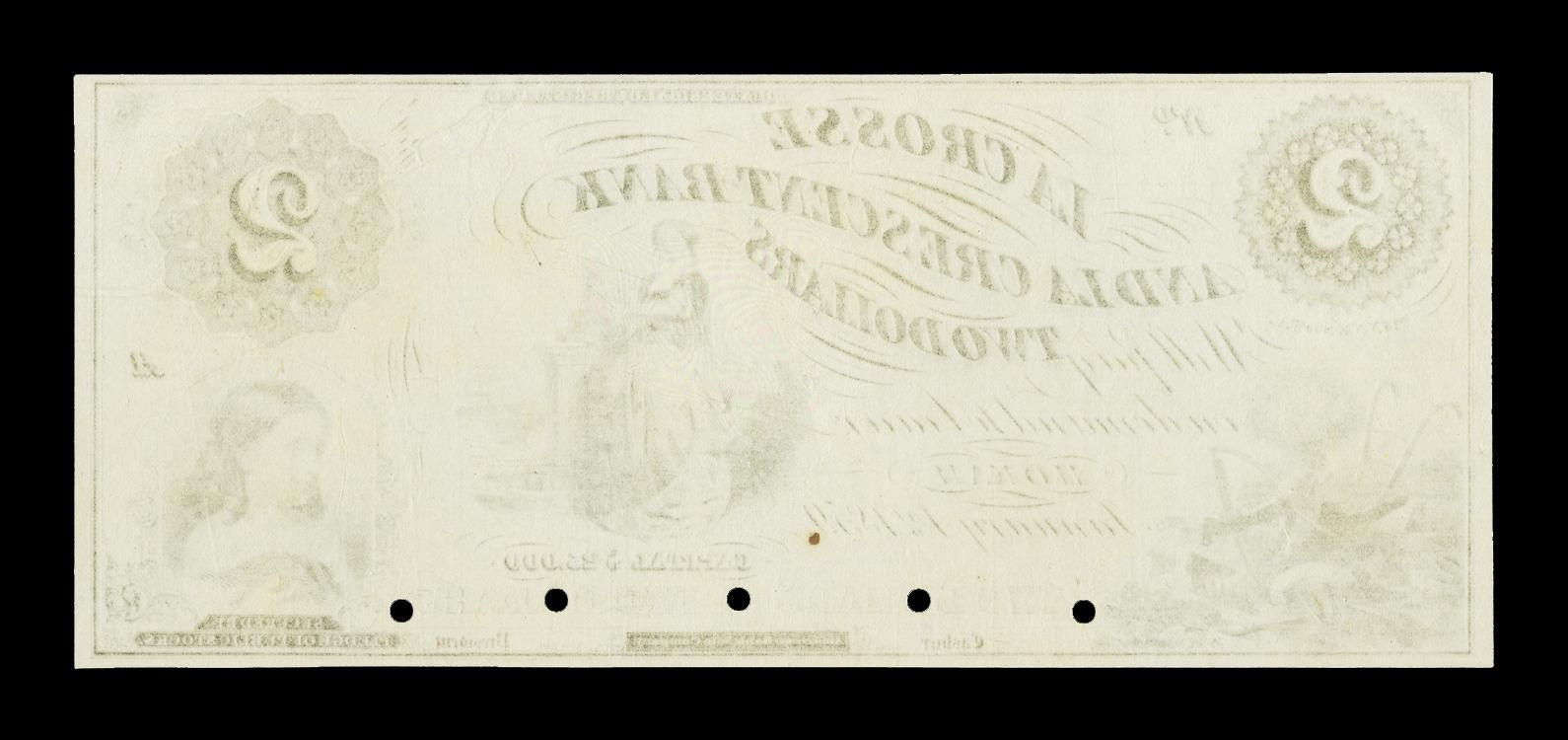 Lot 19151