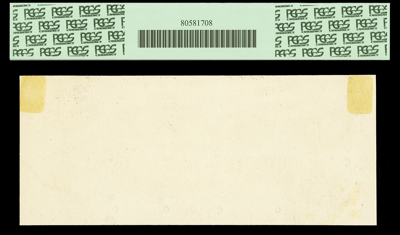 Lot 19155