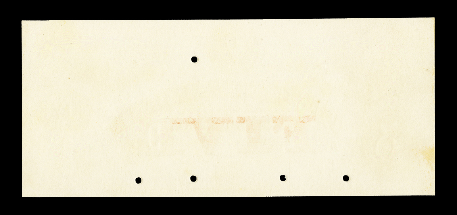 Lot 19161