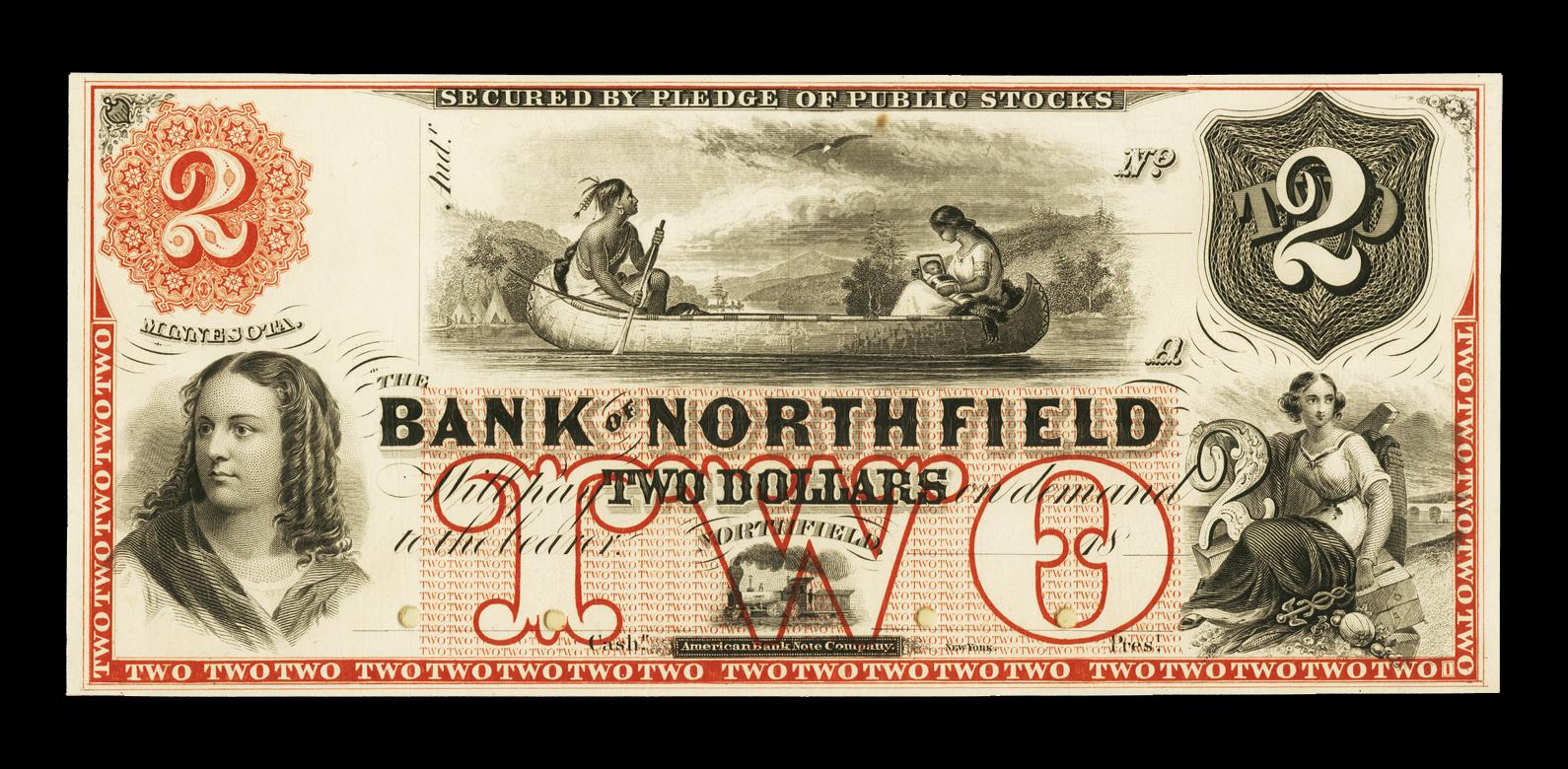Lot 19163
