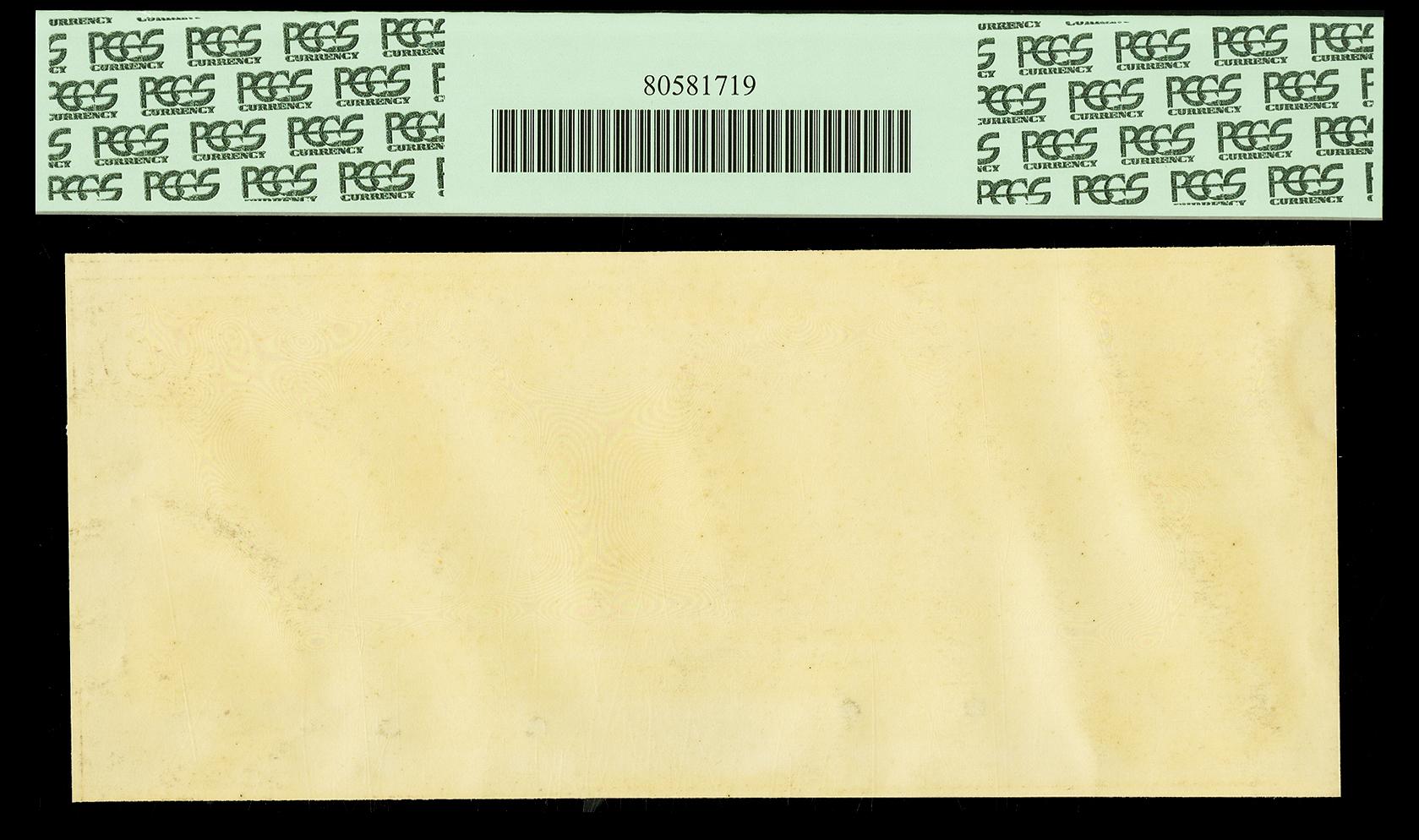 Lot 19165