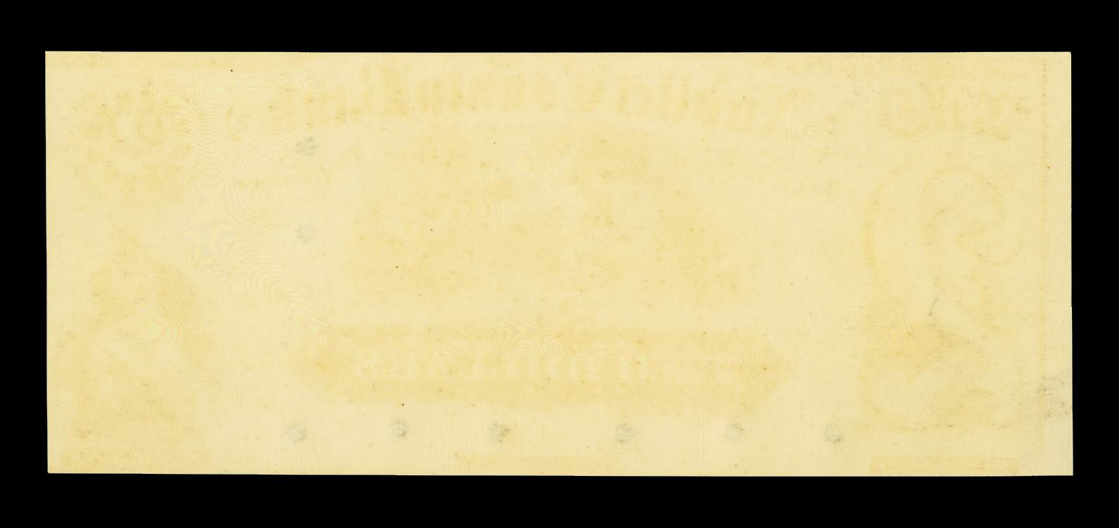 Lot 19166