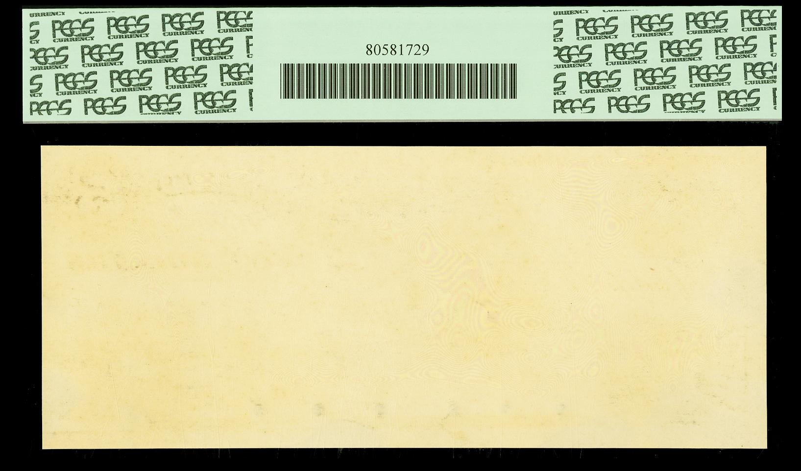 Lot 19170
