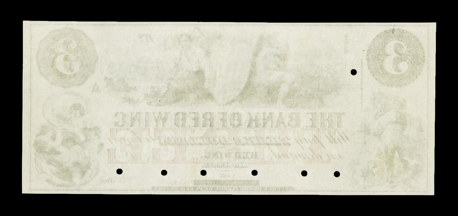 Lot 19172