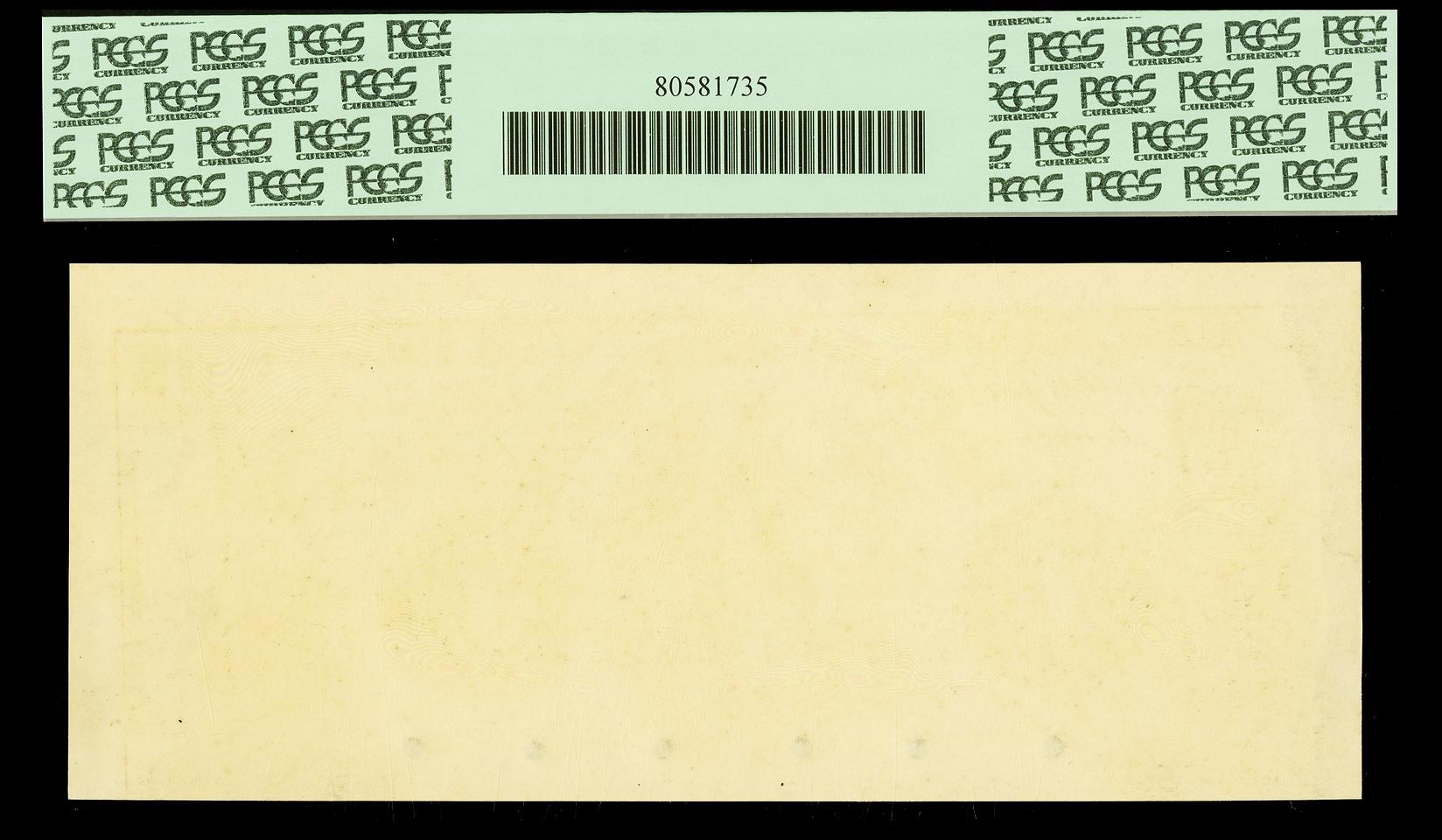 Lot 19174