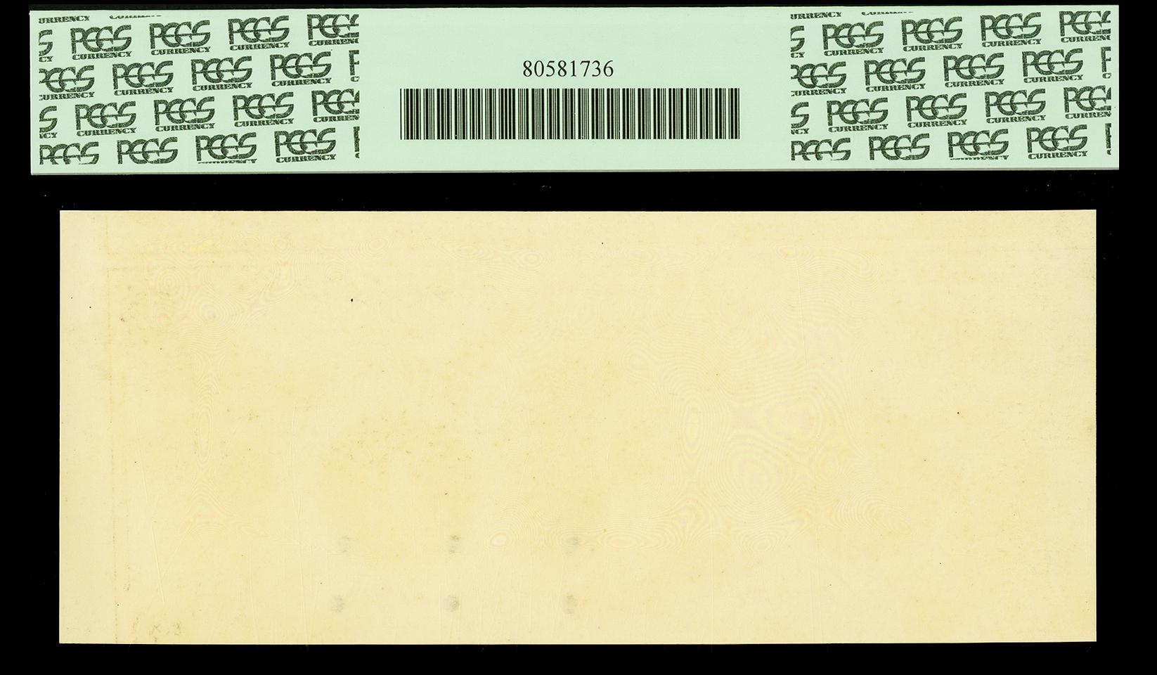Lot 19175