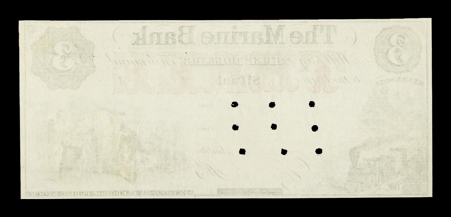 Lot 19179