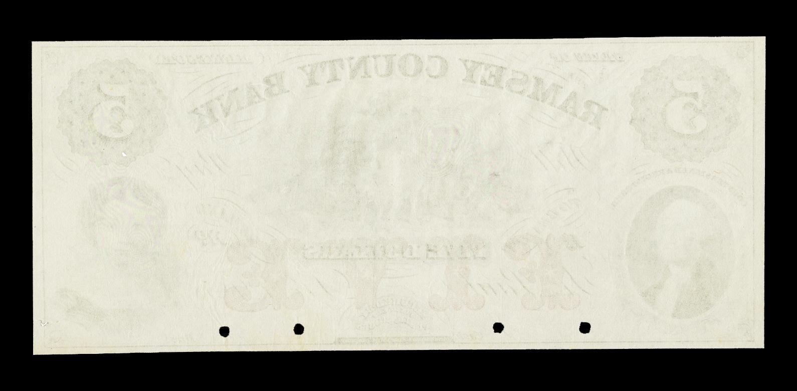 Lot 19184