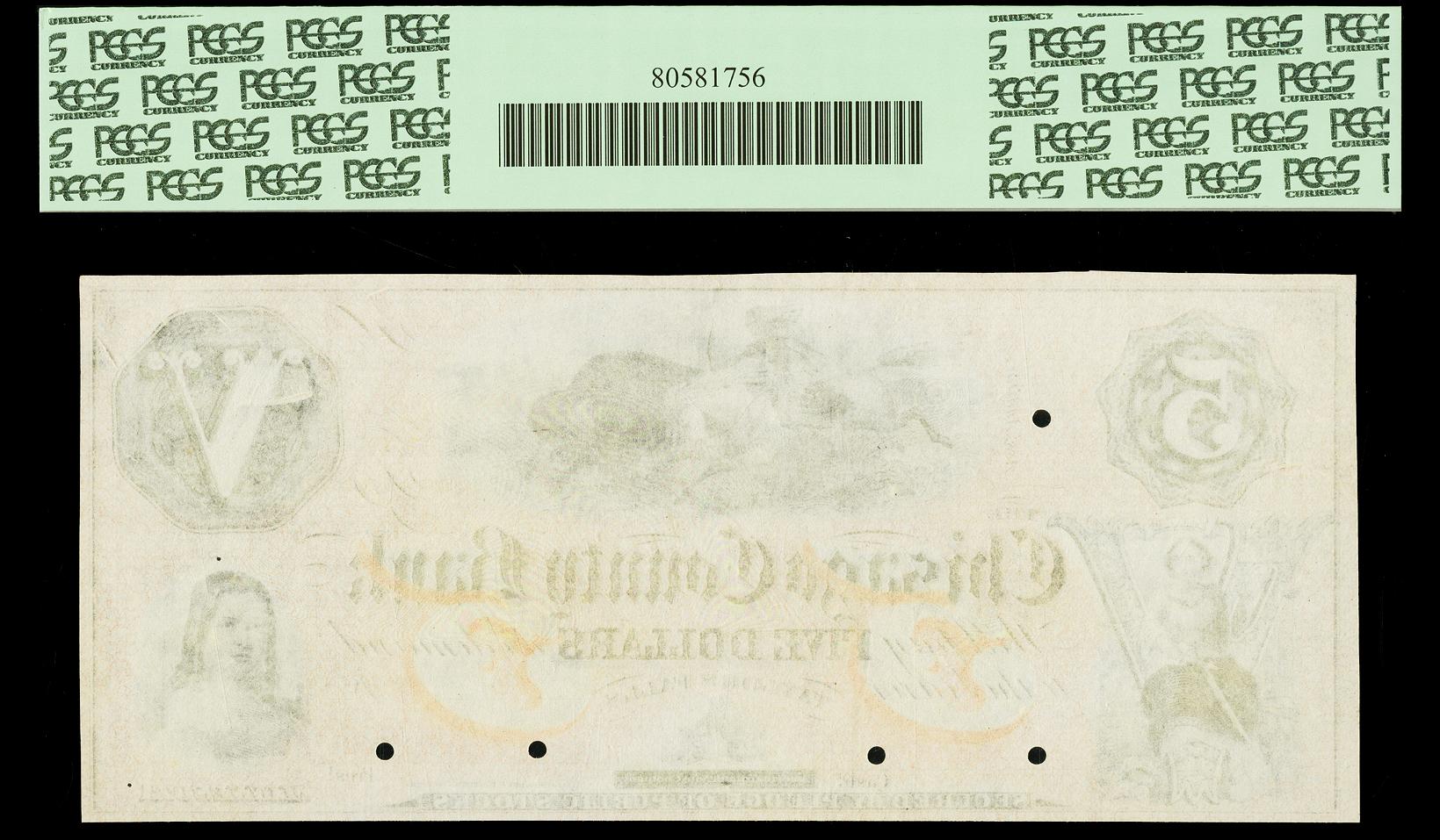Lot 19191