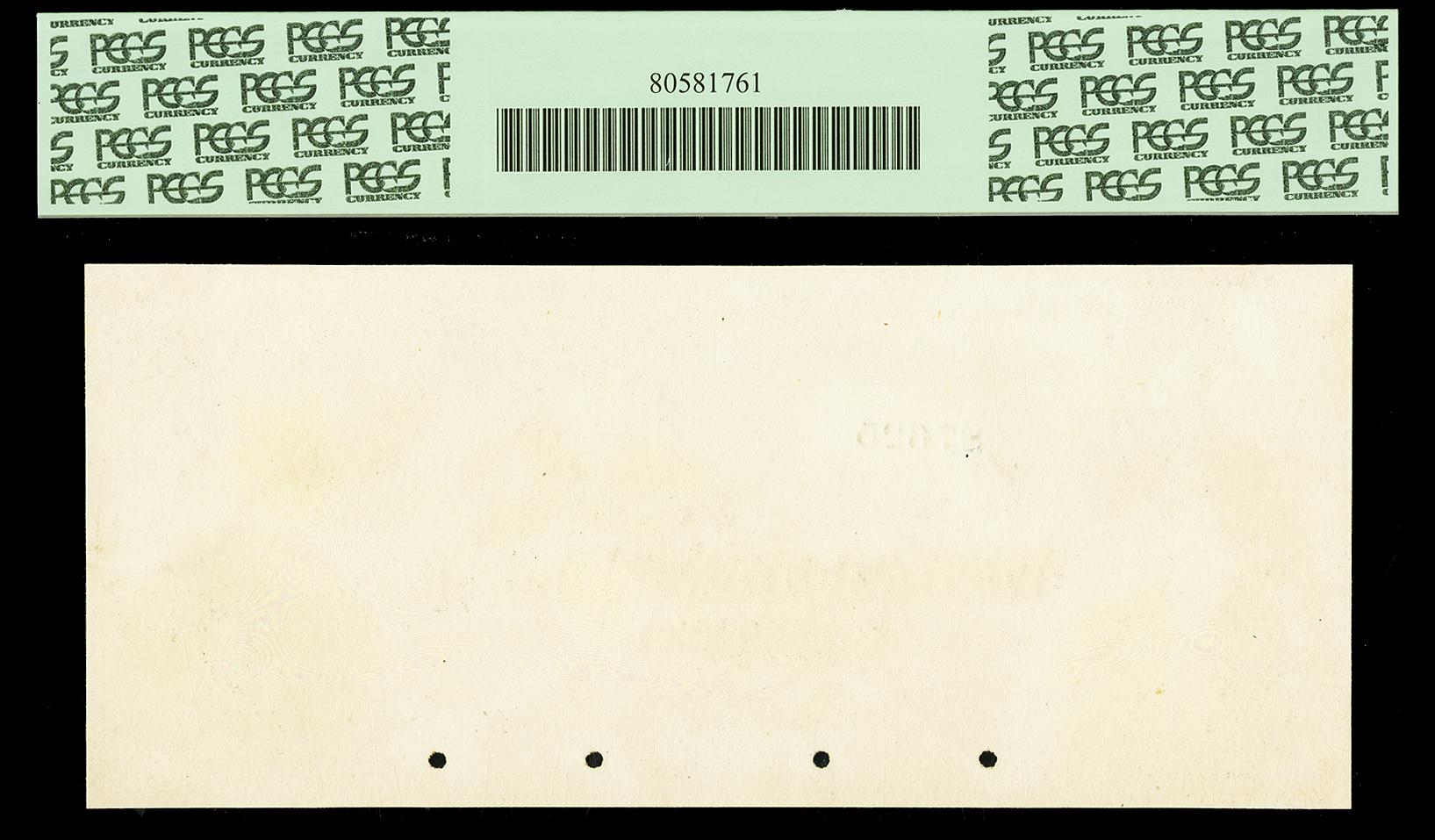Lot 19195
