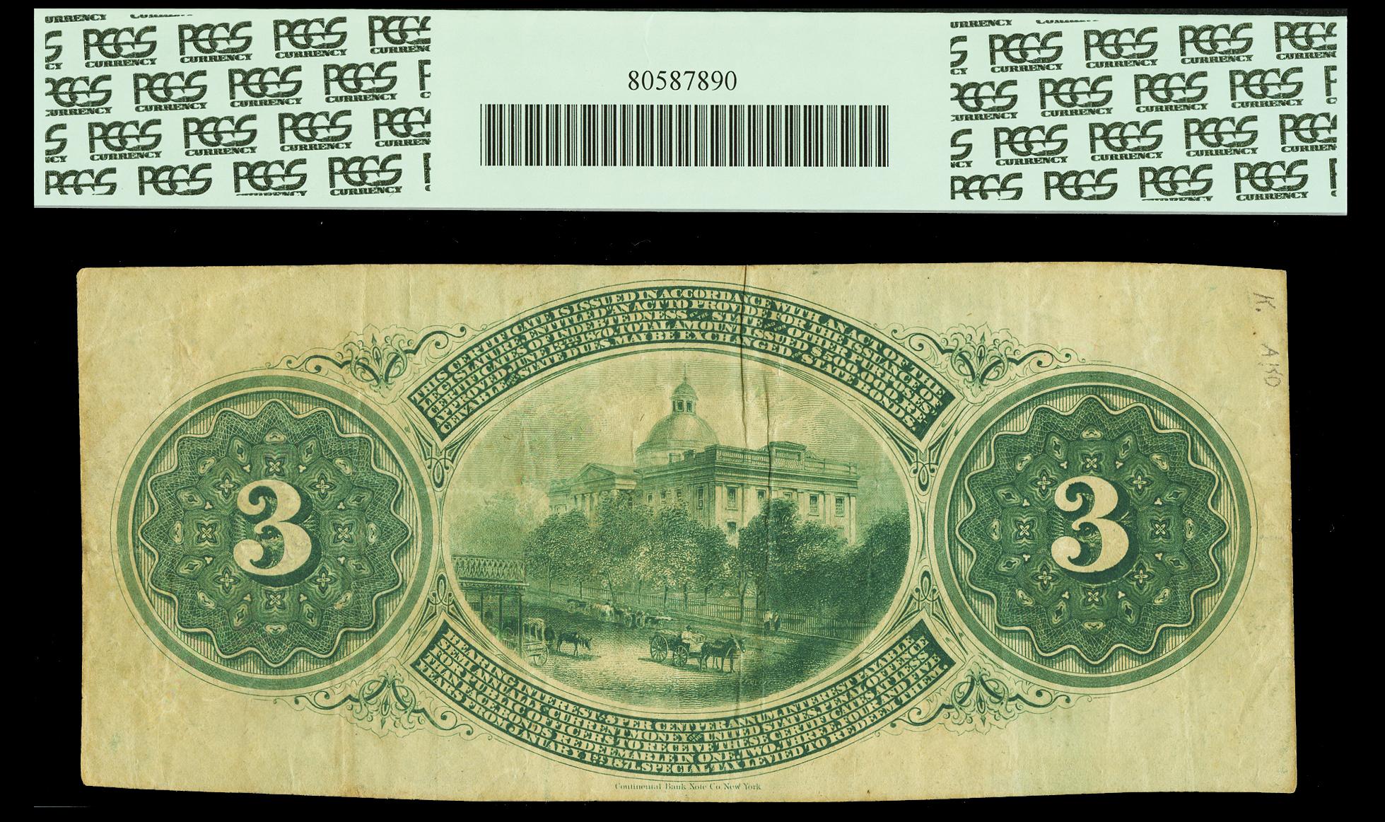 Lot 19200