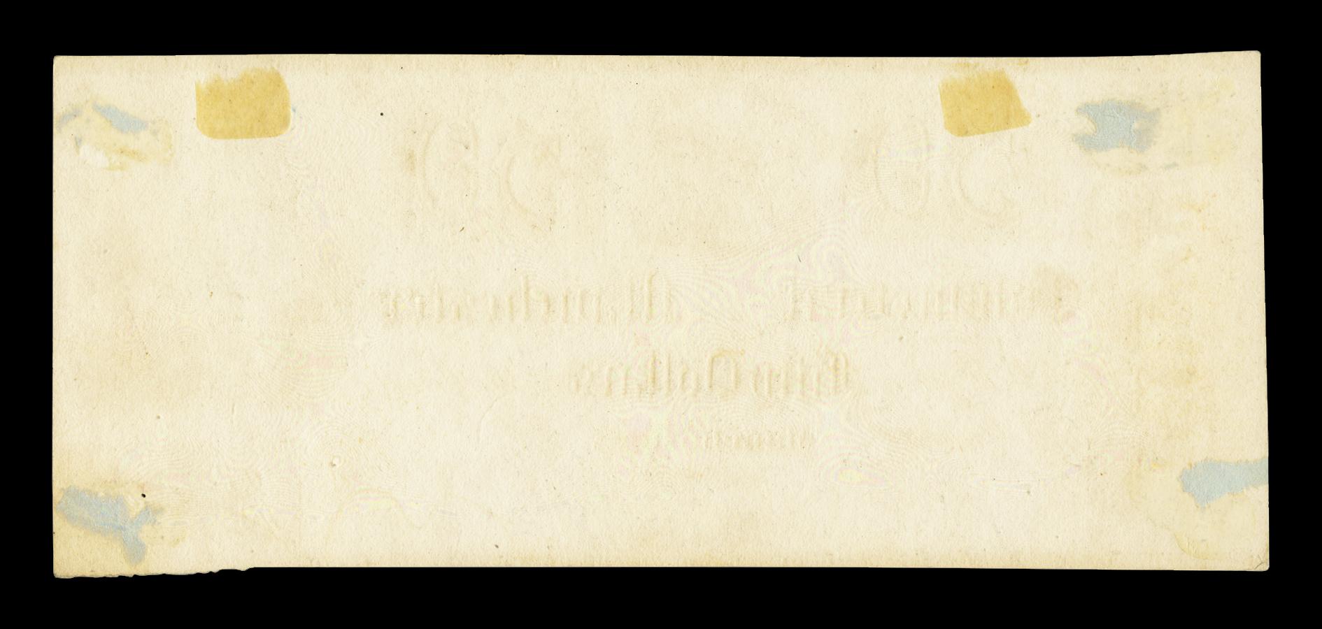 Lot 19204
