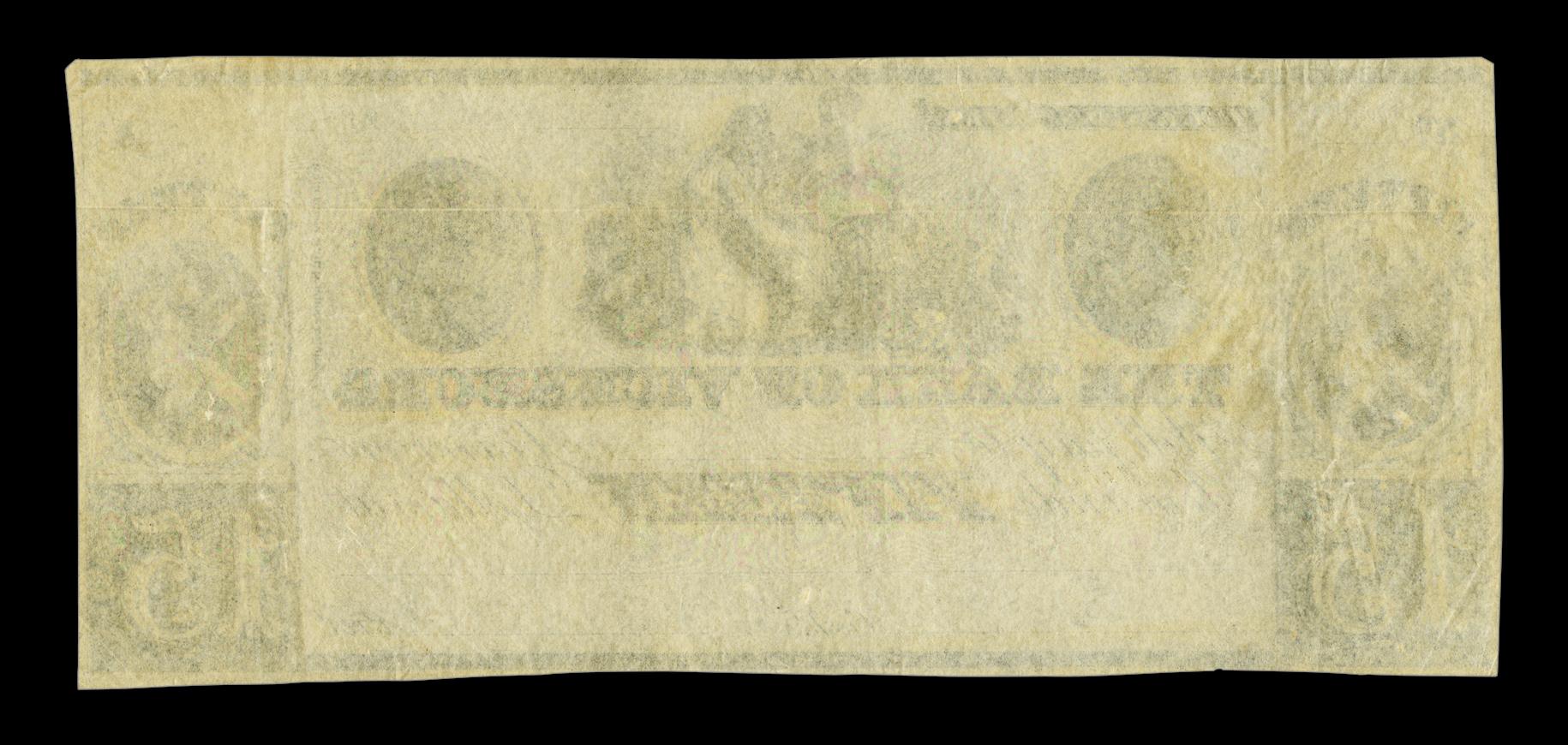 Lot 19211