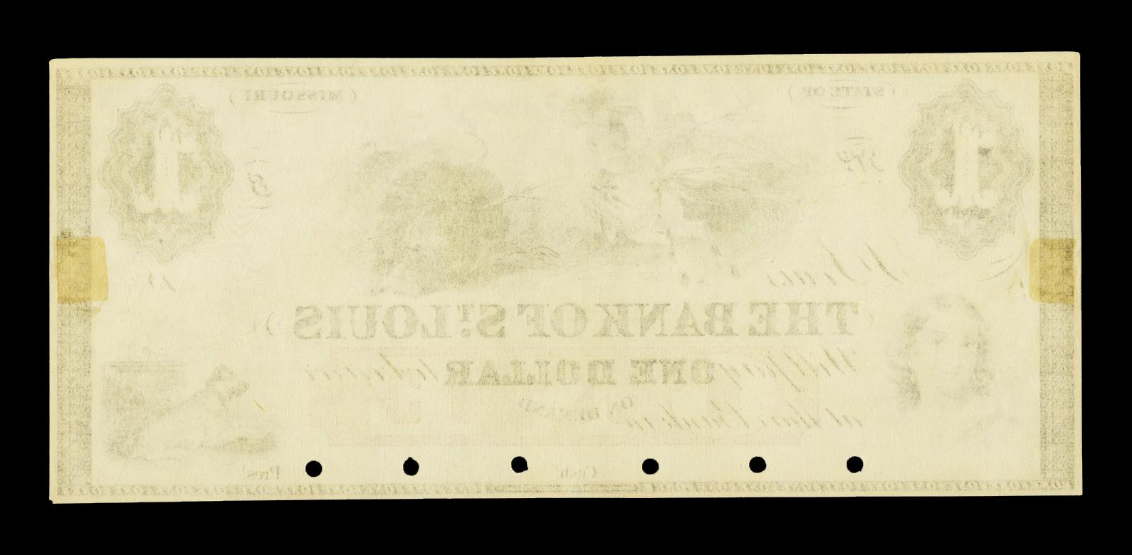 Lot 19214