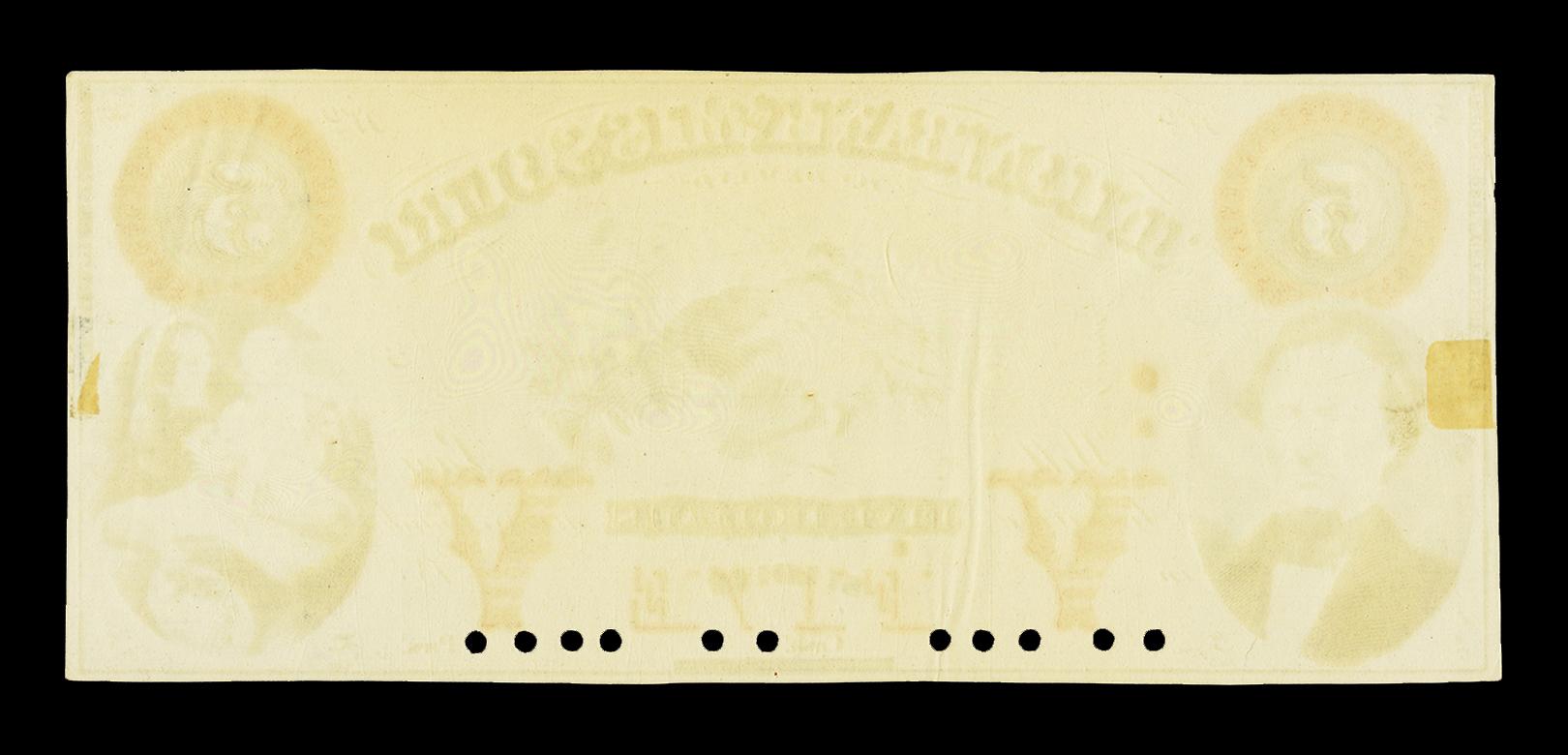 Lot 19217