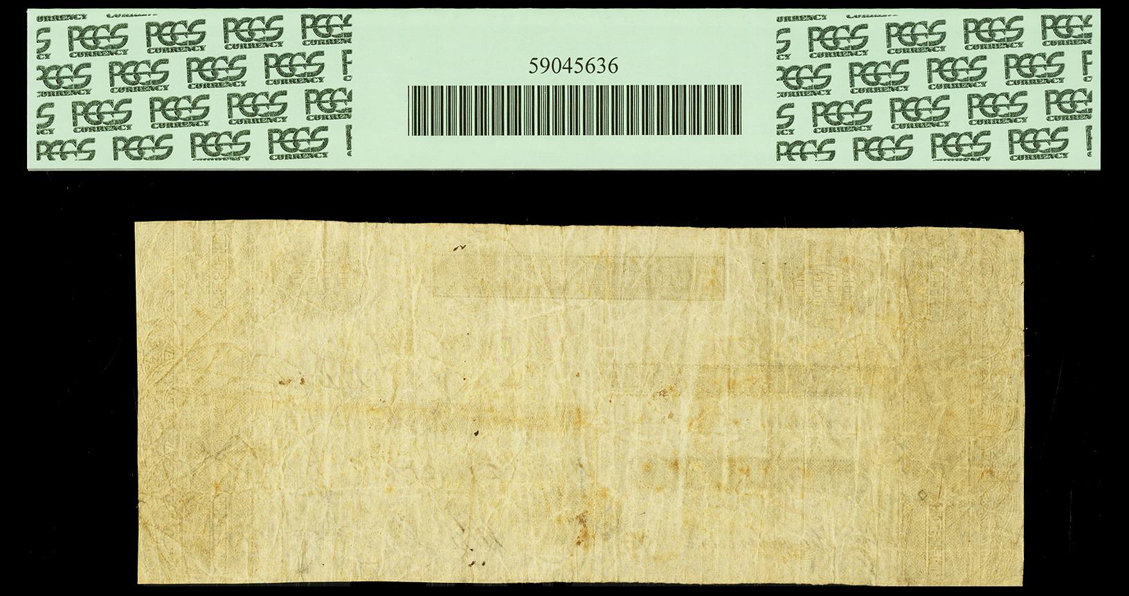 Lot 19224