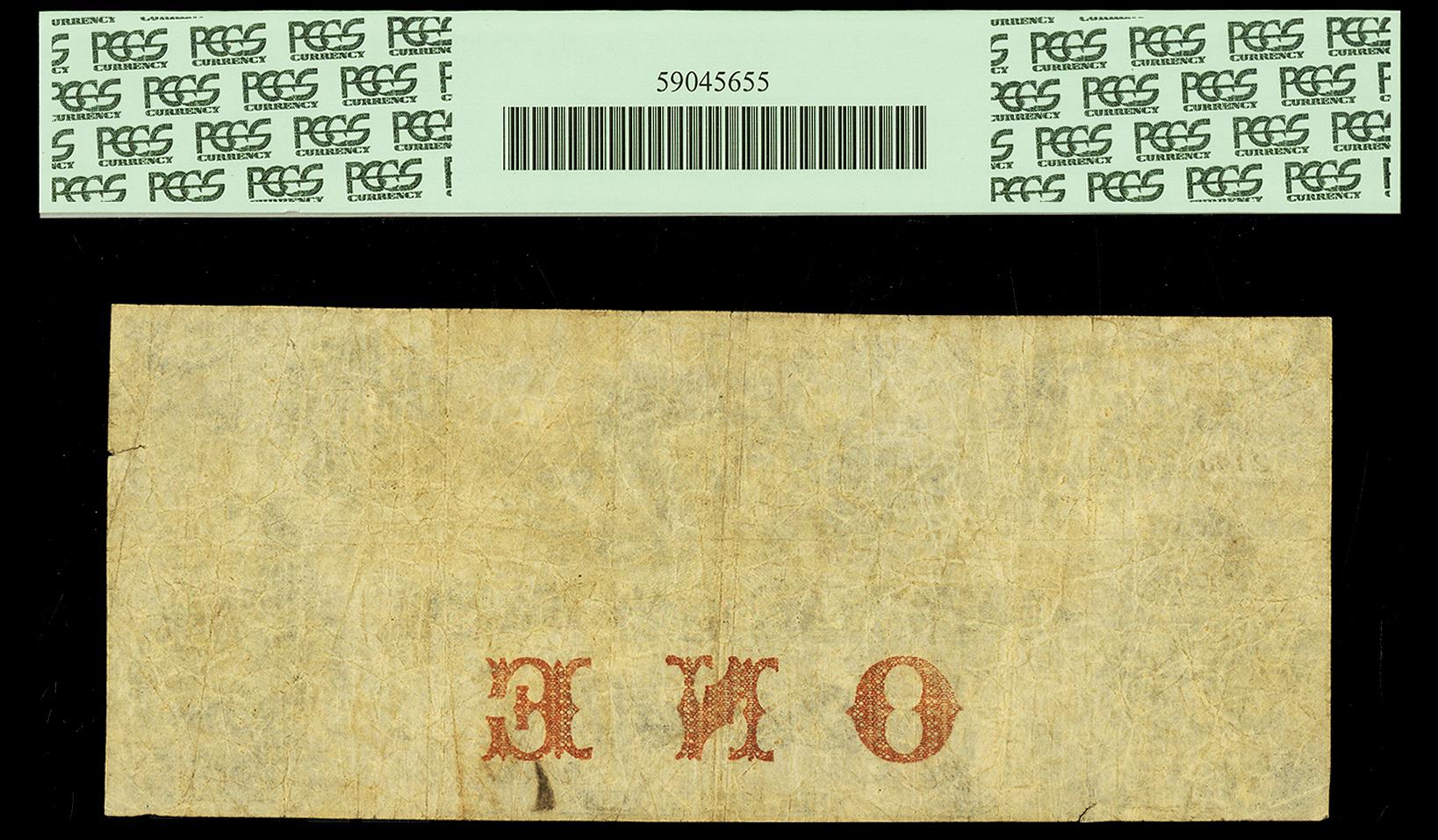 Lot 19226