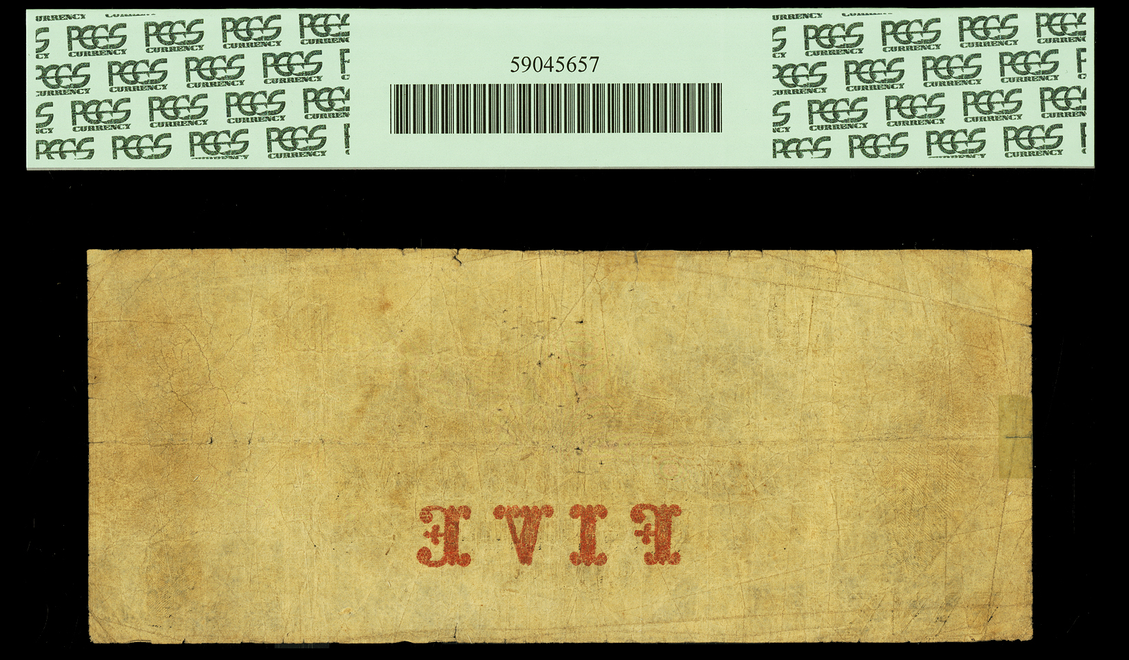 Lot 19228