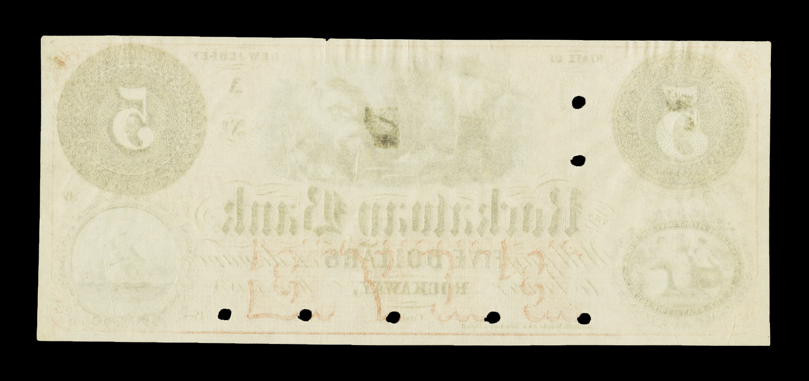 Lot 19233