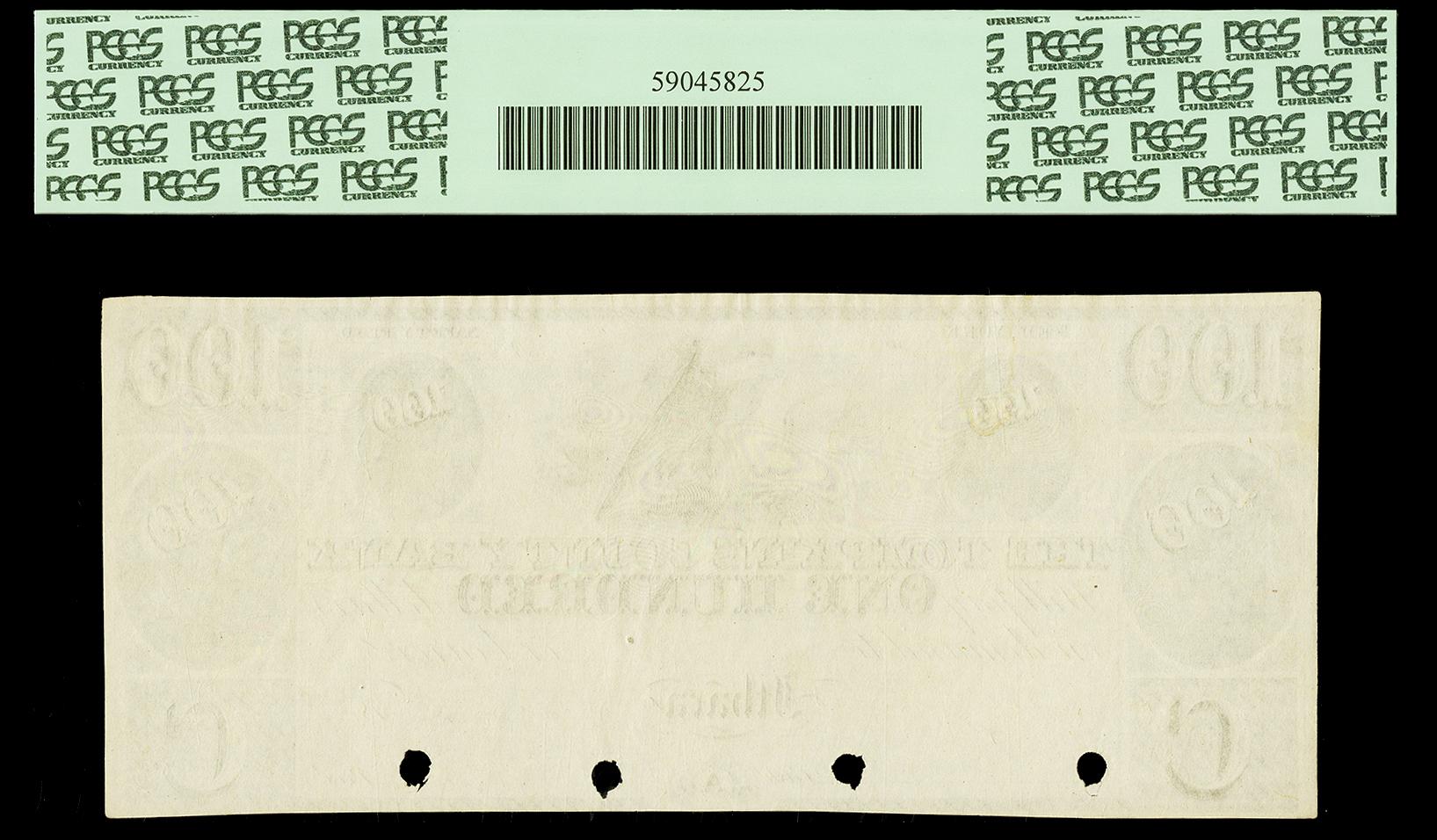 Lot 19244