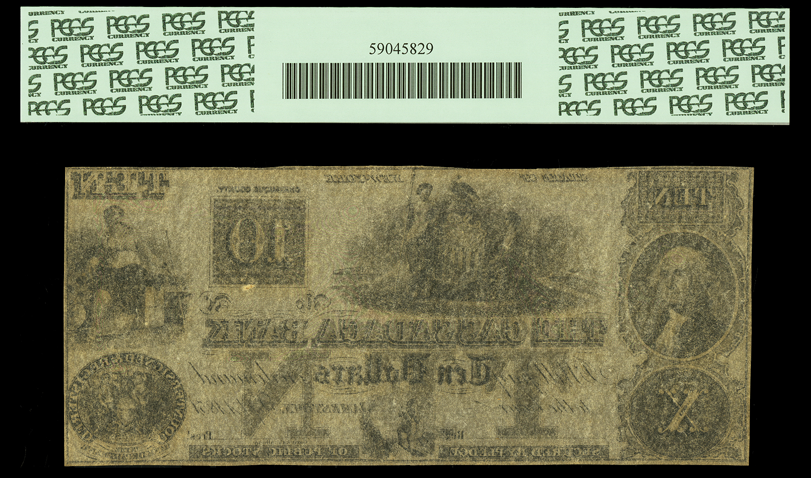 Lot 19245